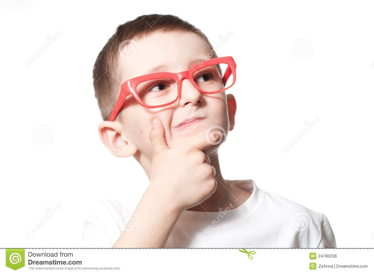 10 Great I Have A Great Idea i have an good idea stock photo image of gesture symbol 24785036