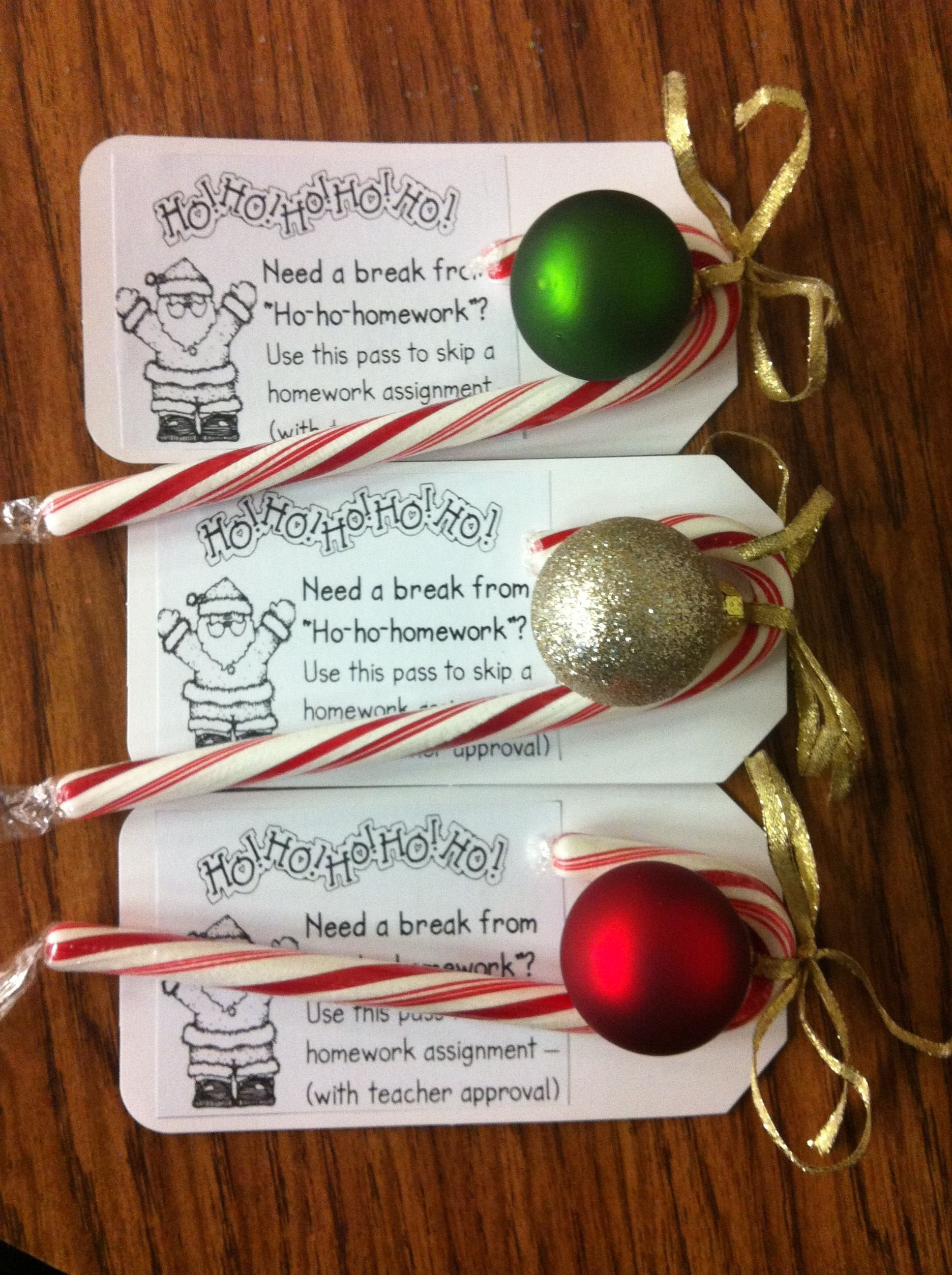 10 Stunning 4Th Grade Christmas Party Ideas i made these as christmas gifts for my 4th graders and they only 2020