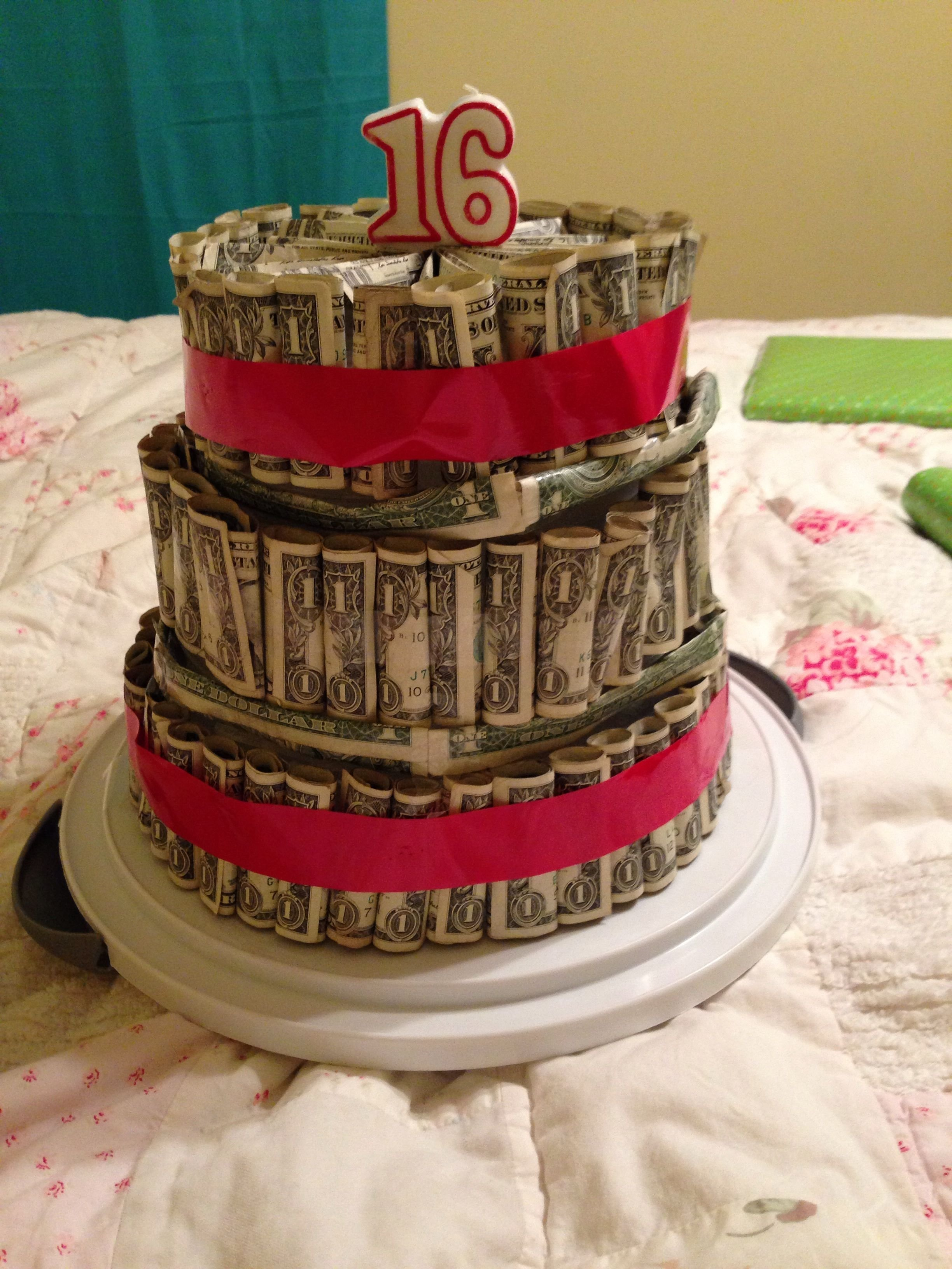 10 Famous Ideas For 16Th Birthday Boy i made this for my sons 16th birthday kids party ideas 3
