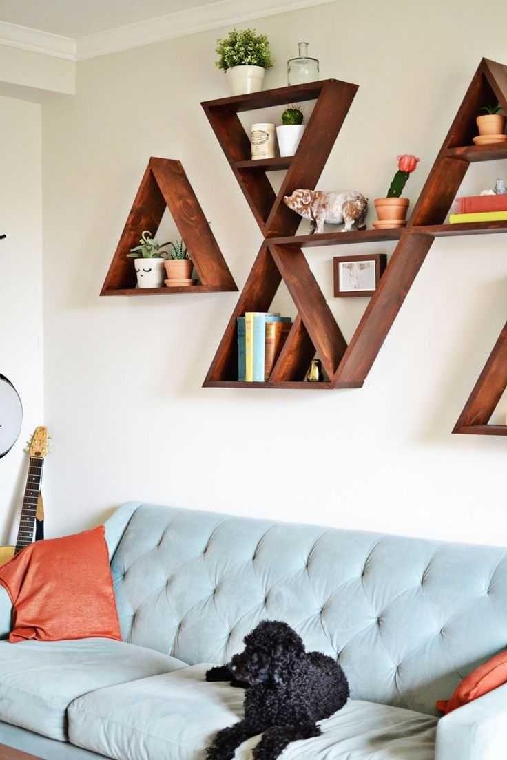 10 Trendy Ideas Para El Dia Del Pastor i want pretty deco ideas para decoracion modelos el hogar dia del