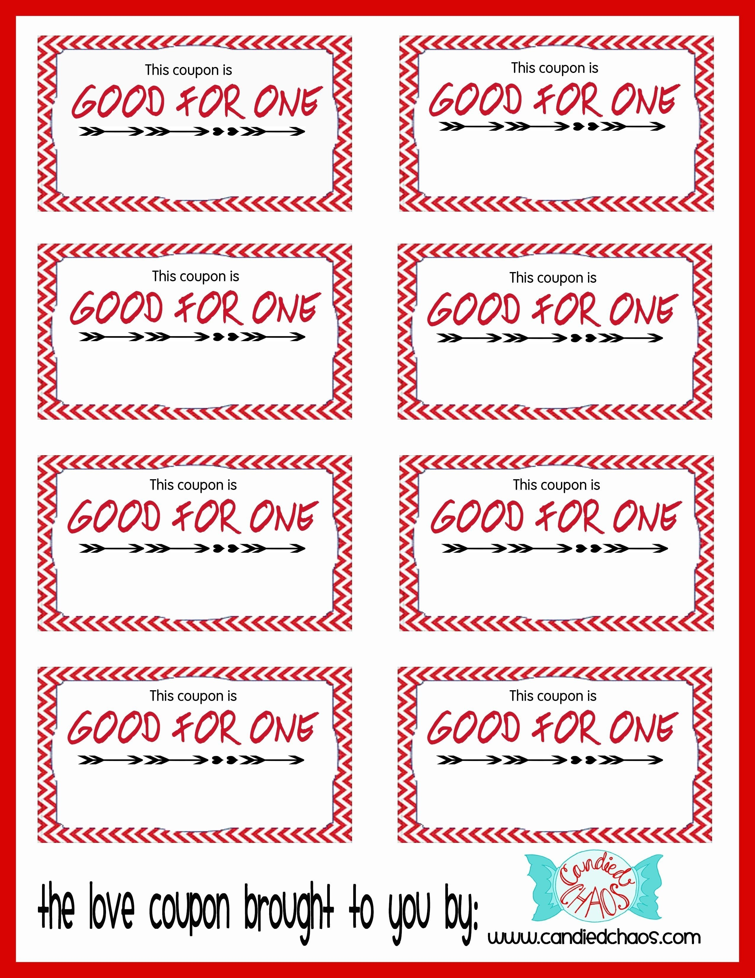 10 Wonderful Coupon Book Ideas For Girlfriend i will be honest valentines day isnt really a big thing in our 5 2021