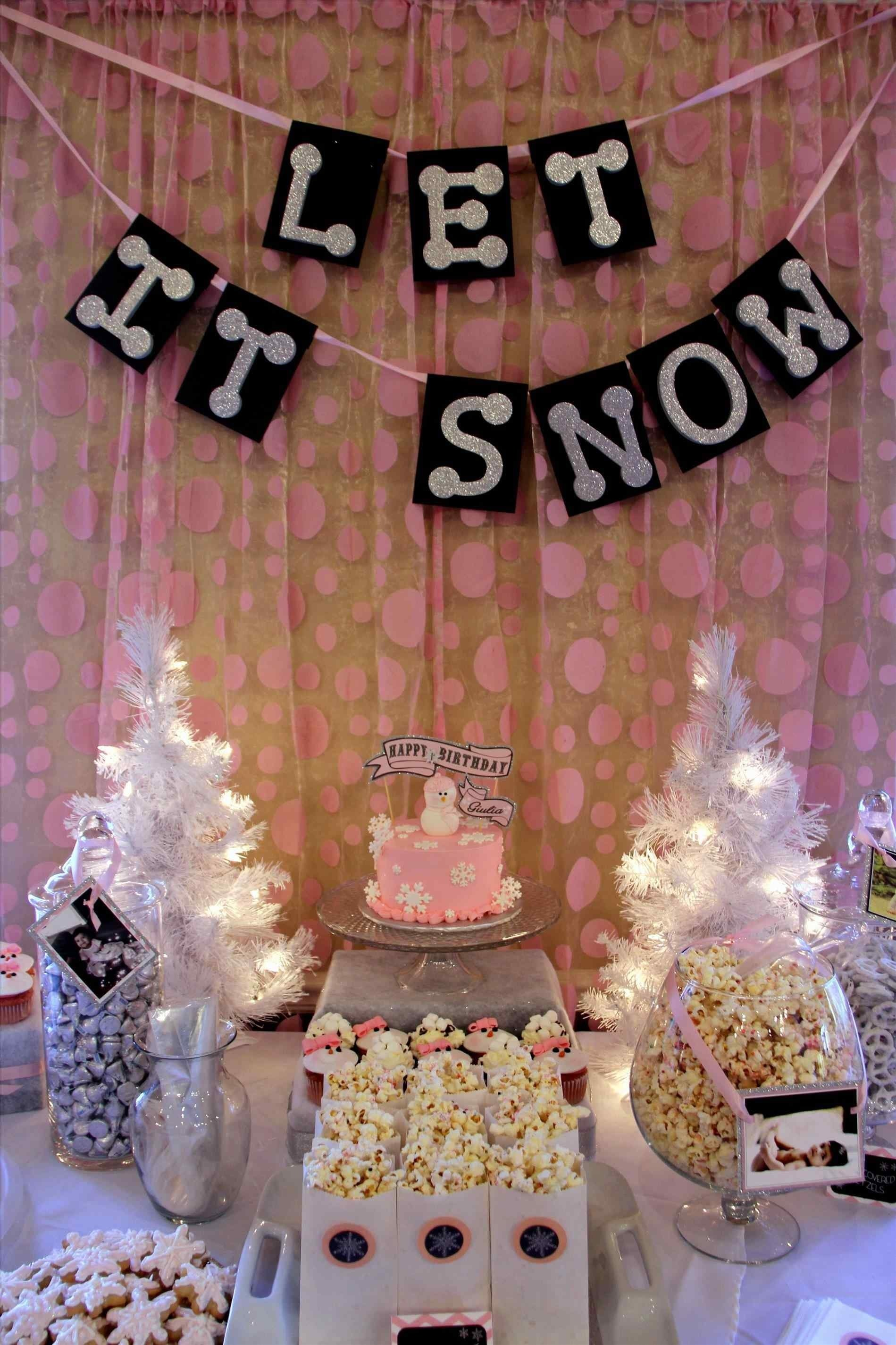 10 Gorgeous Winter Birthday Party Ideas For Adults ice age on pinterest dino eggs unique winter party ideas for adults