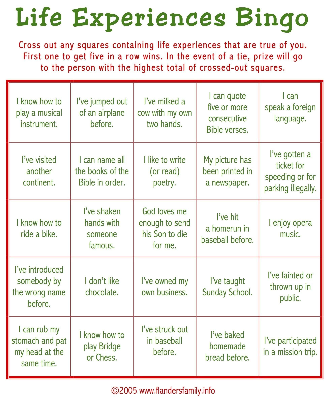 ice-breaker-bingo-for-adults 1,946×2,372 pixels | mops