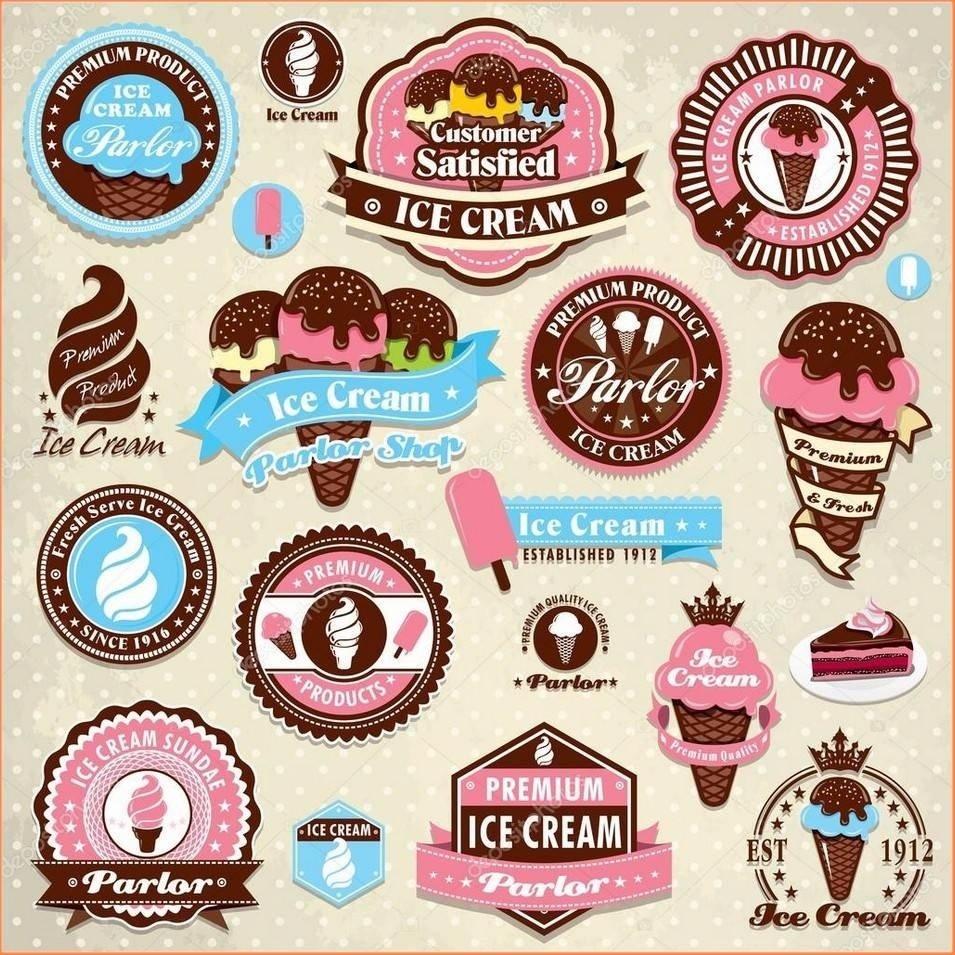 10 Fabulous Ice Cream Shop Name Ideas ice cream shops names ideas name ideas graphic design is easy 2021