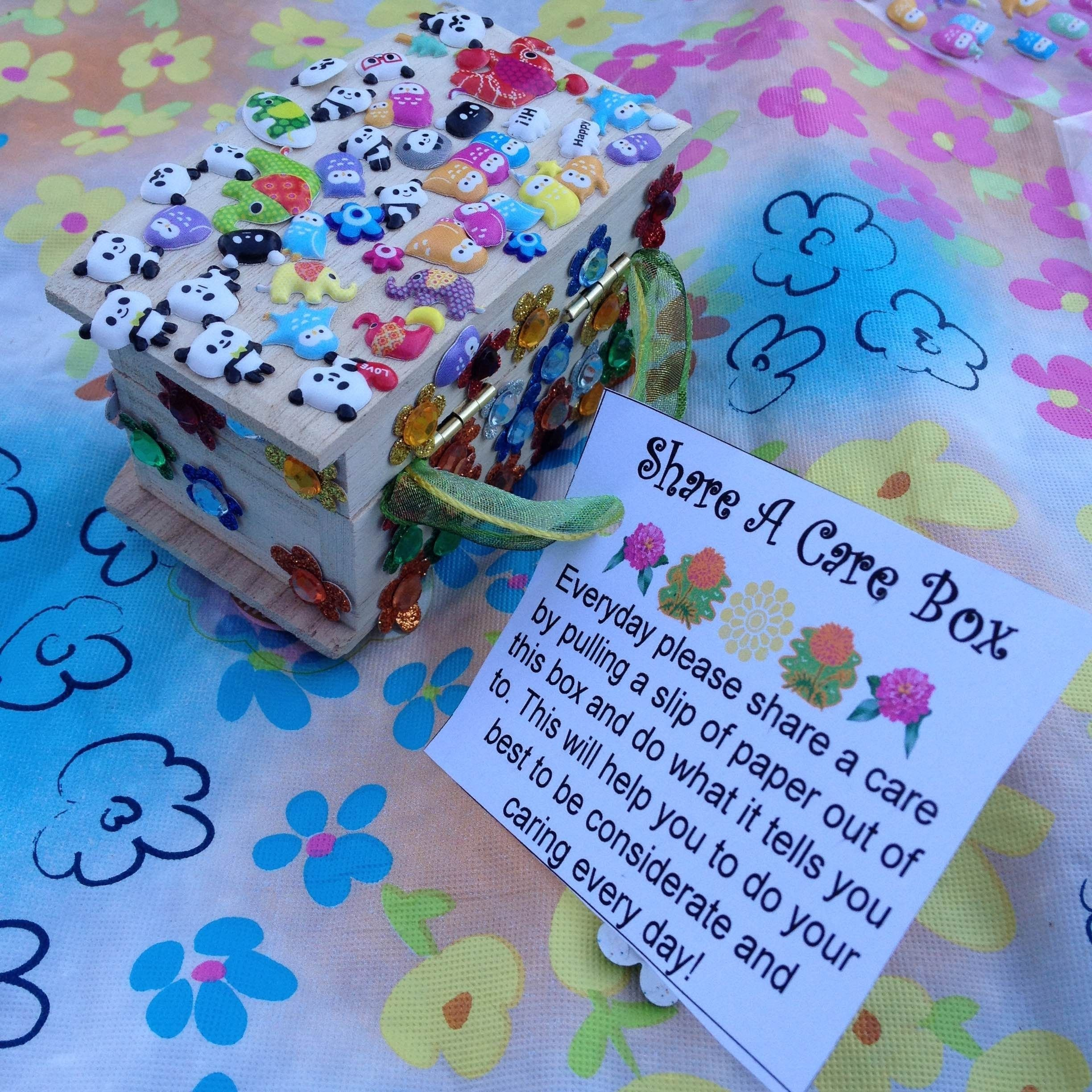 10 Attractive Considerate And Caring Daisy Petal Ideas idea for the spring green daisy petal considerate and caring have