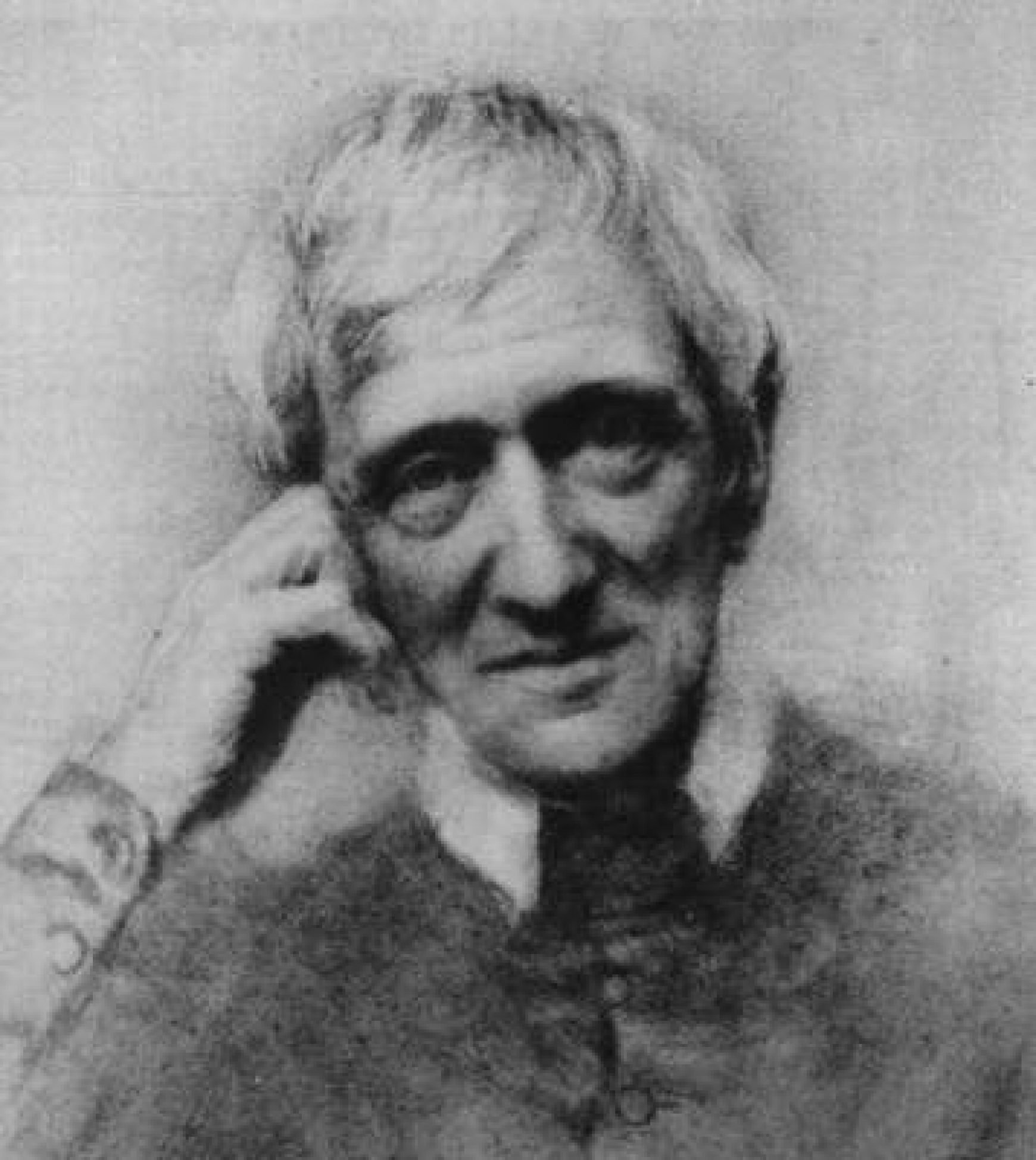 10 Awesome John Henry Newman The Idea Of A University idea of a university archives blessed cardinal john henry newman