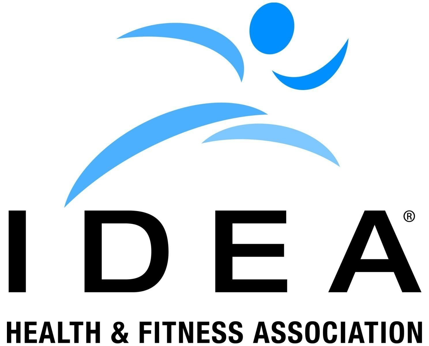 idea personal trainer institute moves into dallas for 2018 | sports