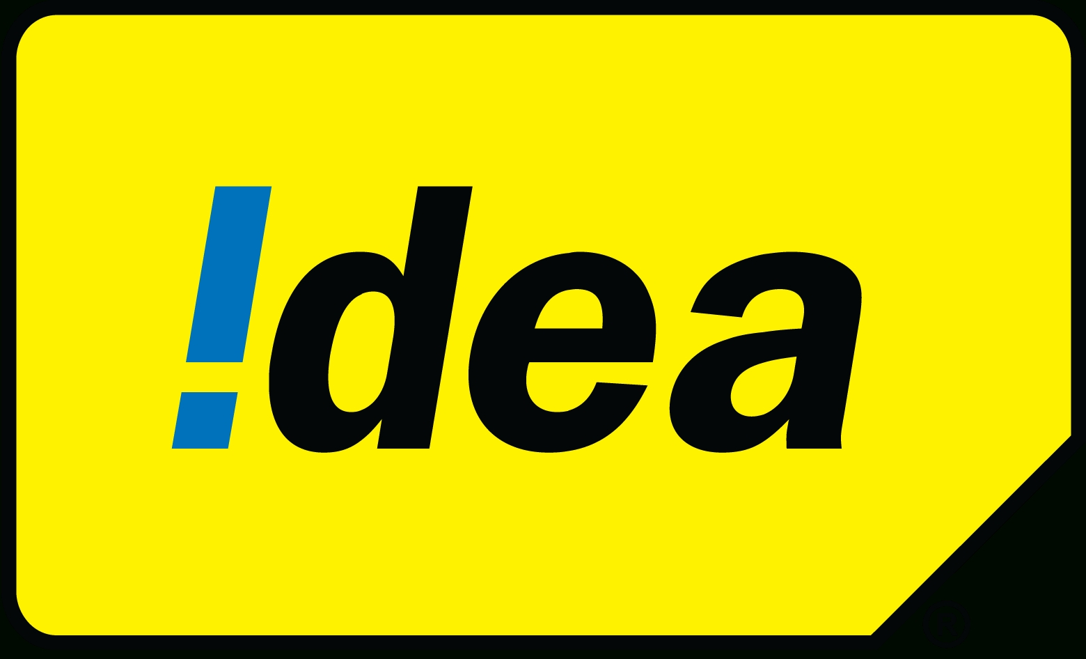 idea postpaid bill payment | www.ideacellular ~ simple online way