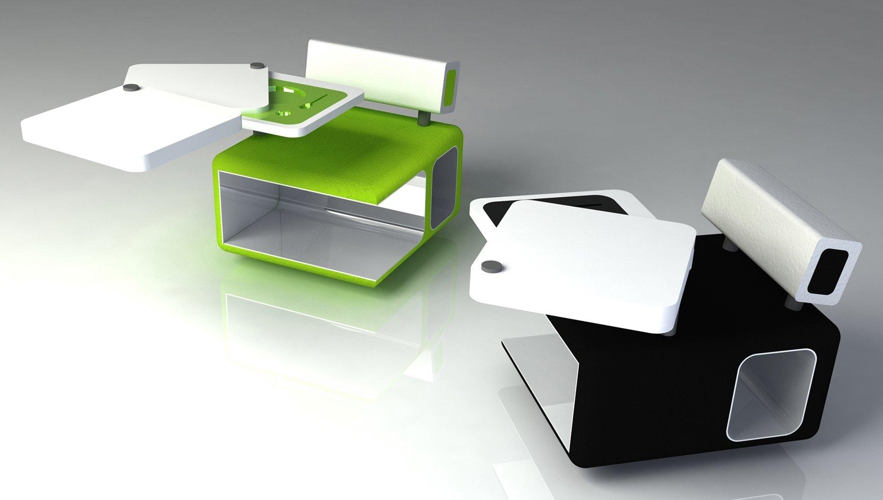 10 Fashionable Ideas For A New Product idea product design best home design ideas sondos 2021