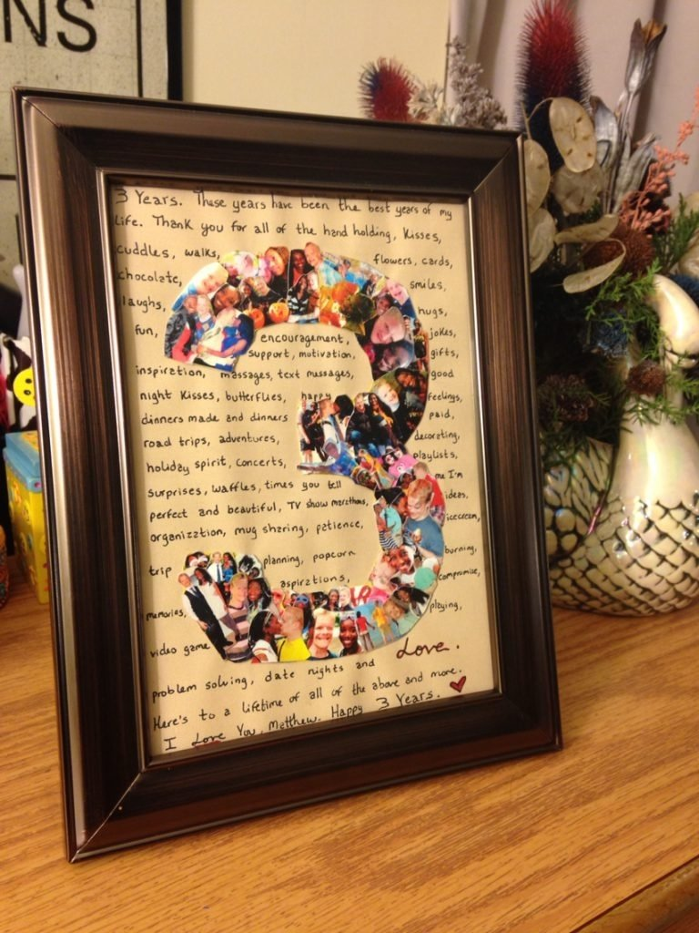 ideas amazing wedding anniversary gift to suit every bride