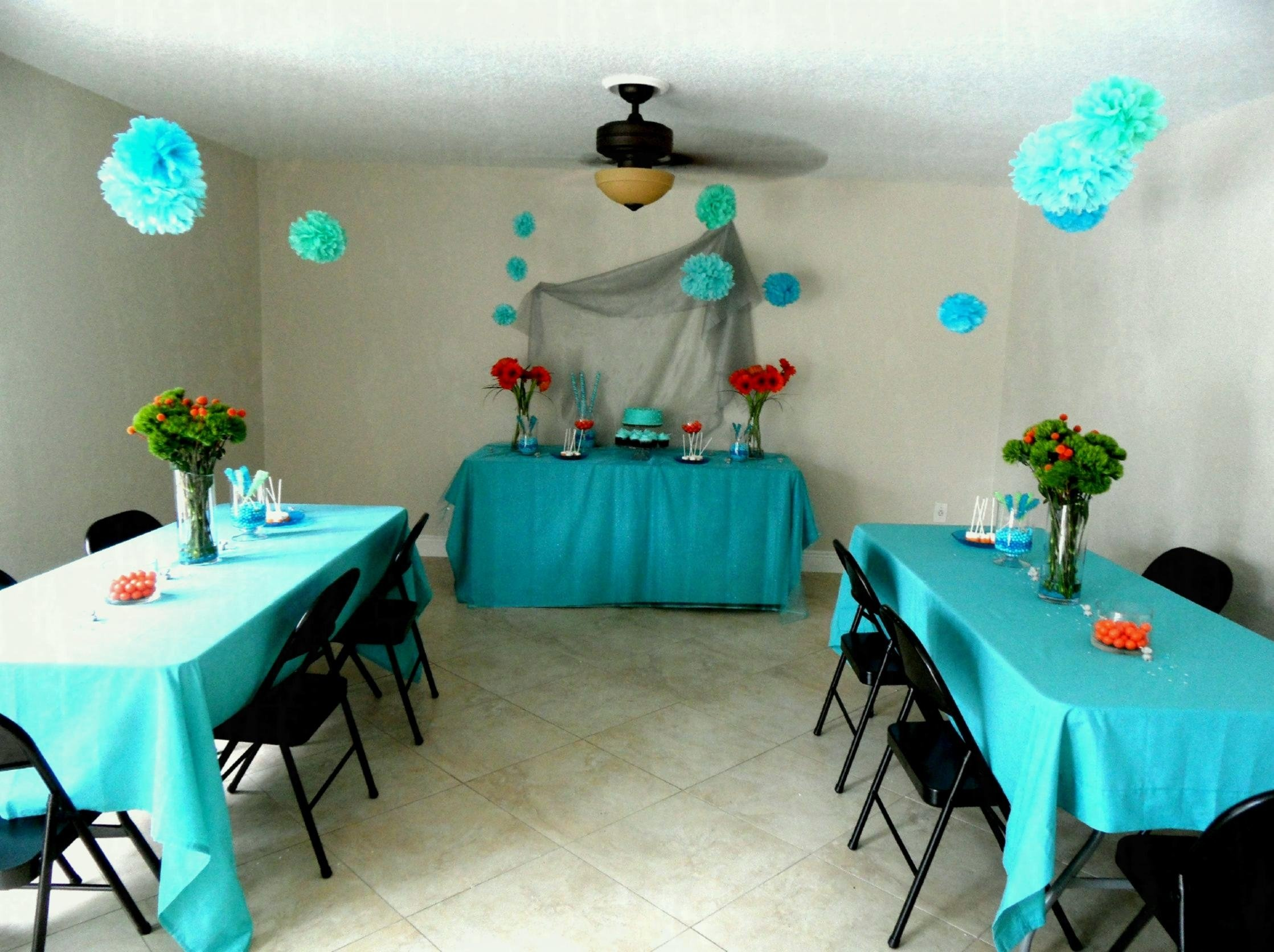10 Unique Cute Baby Shower Ideas For A Boy ideas baby boy shower decorations delightful design themes for boys 1 2021