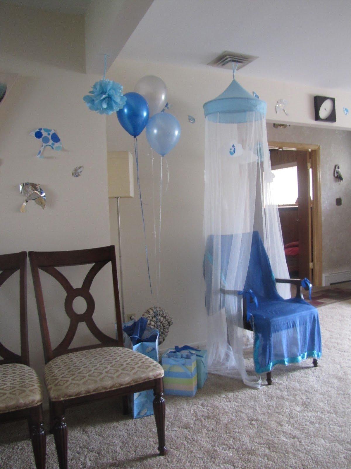10 Fantastic Baby Shower Chair Decoration Ideas ideas baby shower chair decoration how to decorate wonderful modern 2021