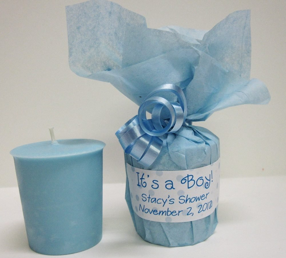 10 Amazing Baby Boy Shower Favors Ideas ideas baby shower decoration boy girl party favors for favor