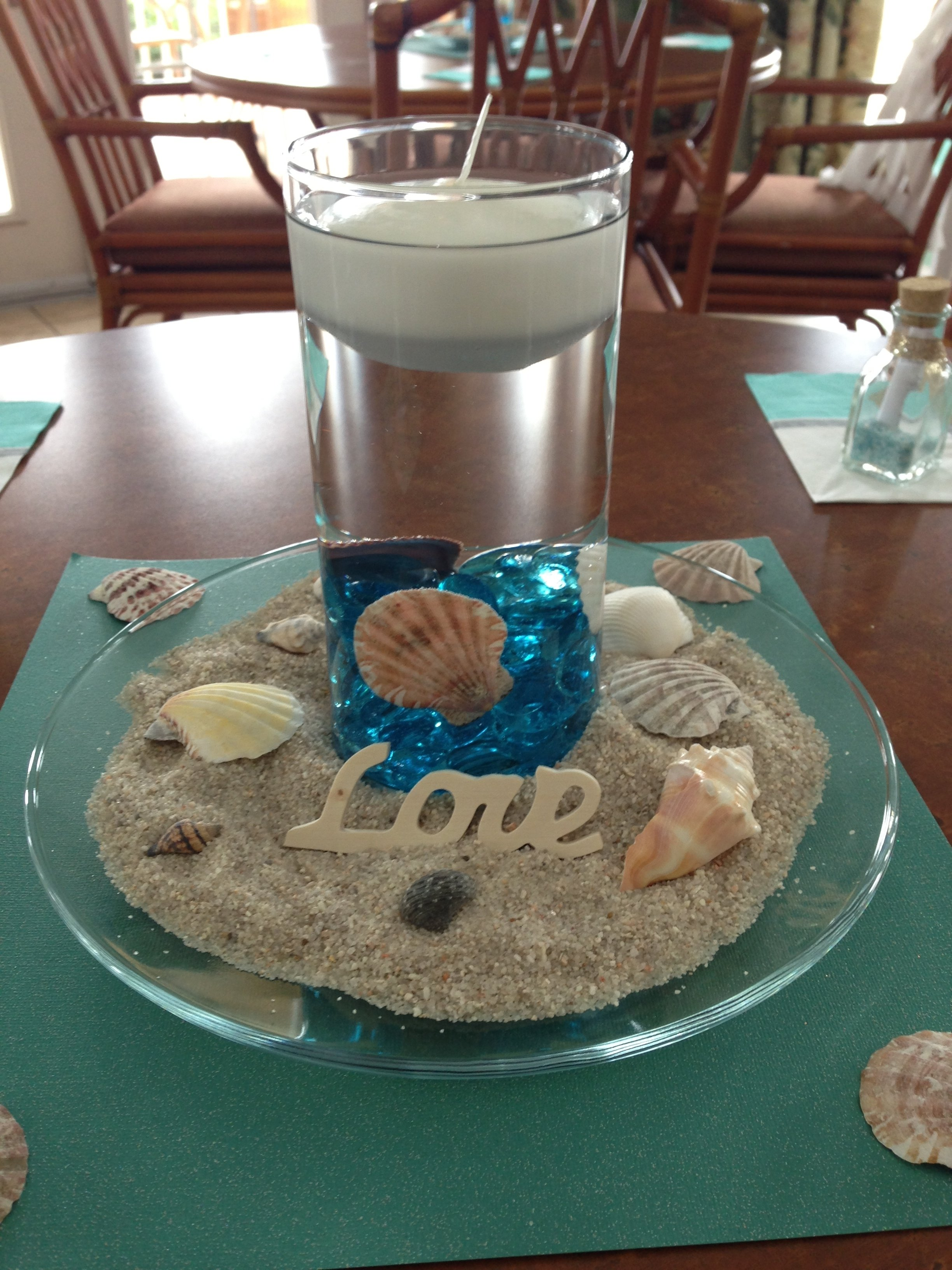 10 Most Popular Beach Themed Bridal Shower Ideas ideas baby shower for beach theme favors awful decoration 2020
