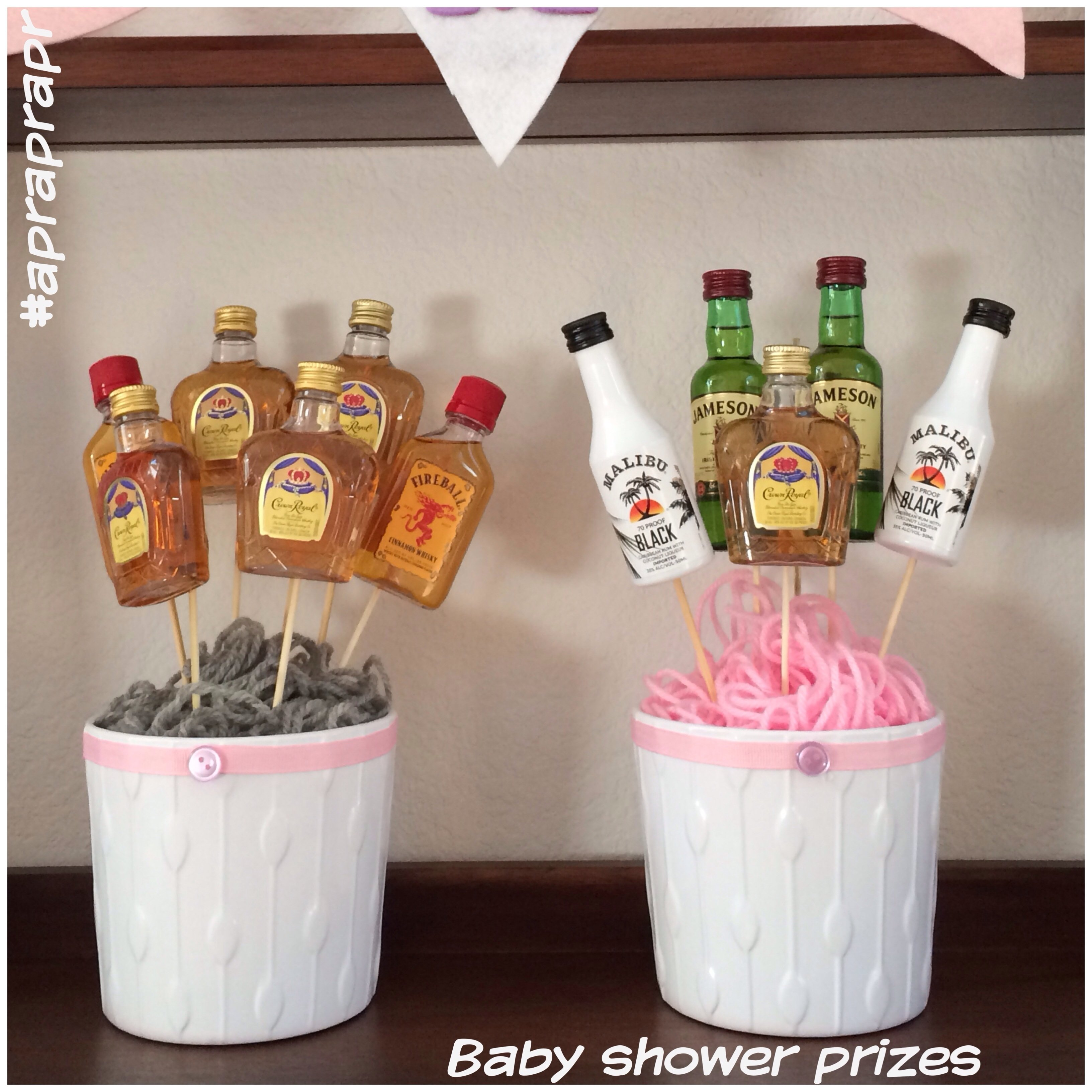 10 Most Popular Prize Ideas For Baby Shower ideas baby shower gamezes for coed giftze guys pregnancy basket 2021