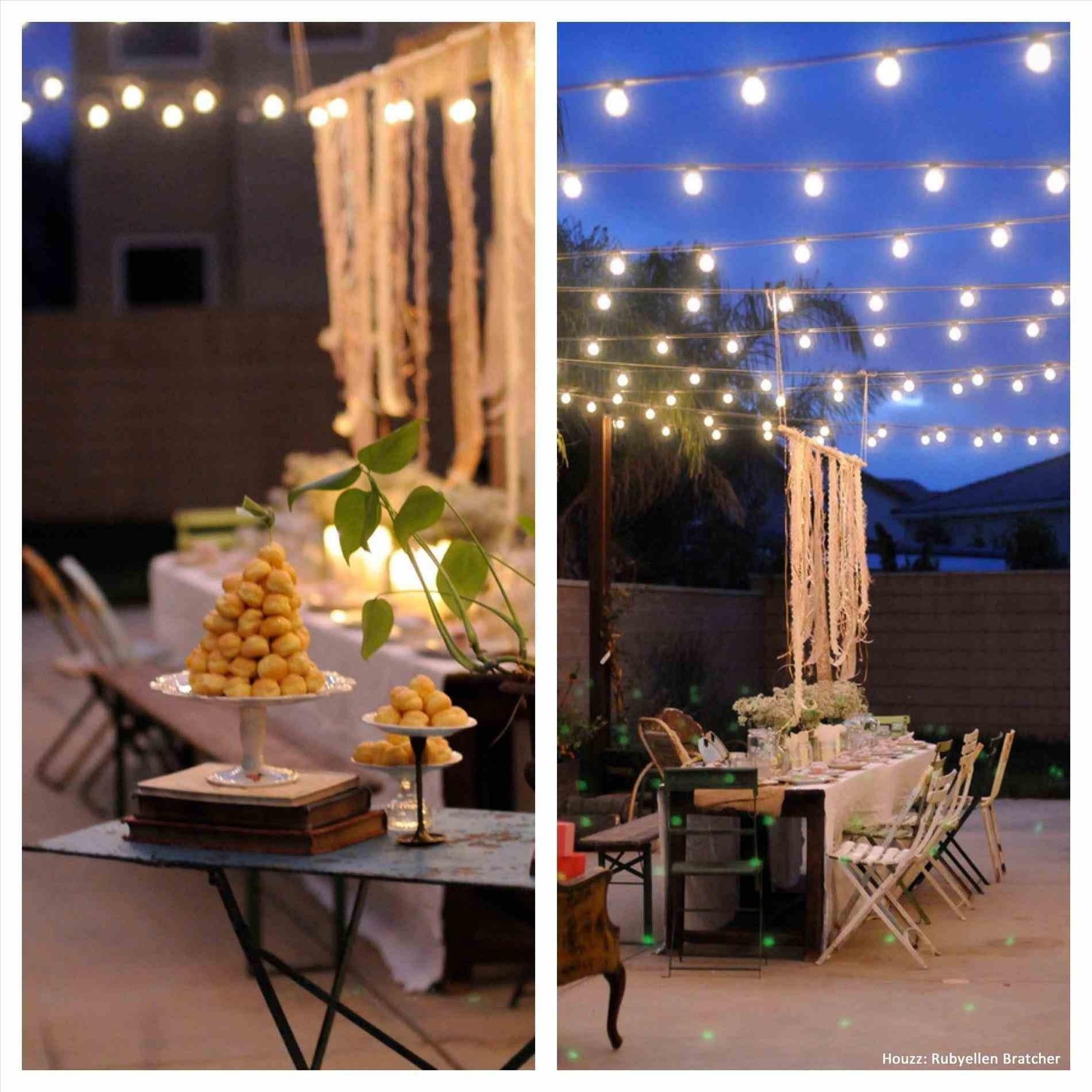 10 Fabulous Graduation Party Ideas Martha Stewart ideas backyard backyard bash party ideas graduation party beatrice 2020
