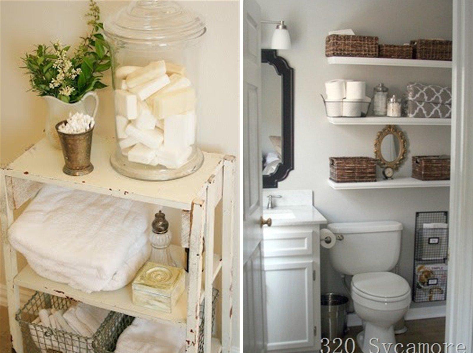 10 Stylish Ideas For Decorating A Bathroom ideas collection bathroom cheap bathrooms master bathroom decorating 2020