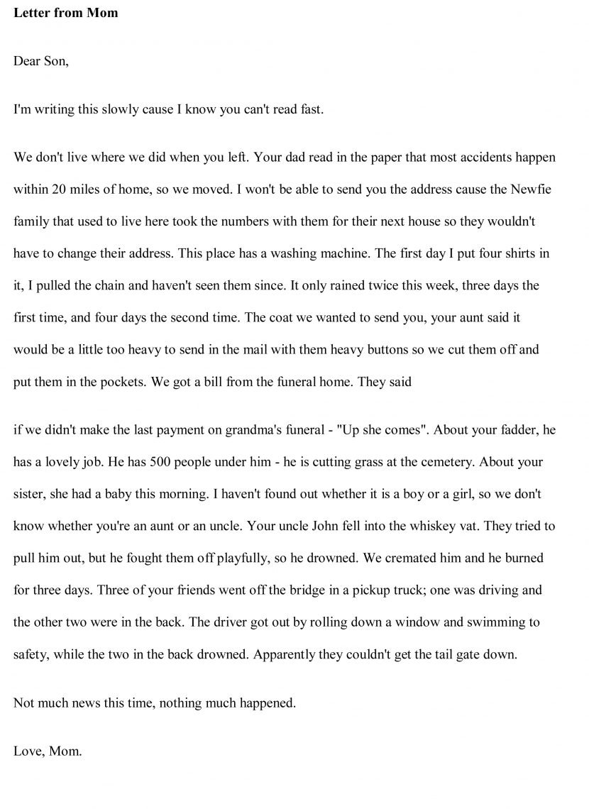 10 Stylish Funny How To Speech Ideas ideas collection funny persuasive essays awesome persuasive essay on