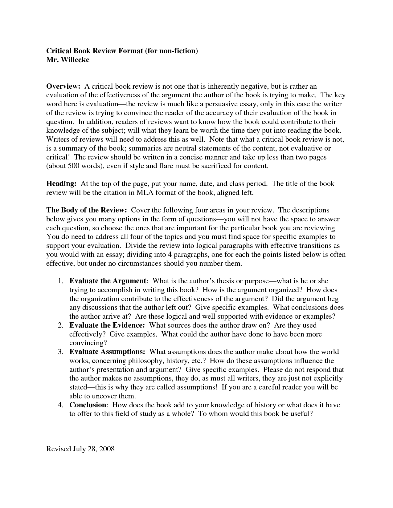 10 Lovely Good Book Ideas To Write ideas collection how to write a book review using apa format in best