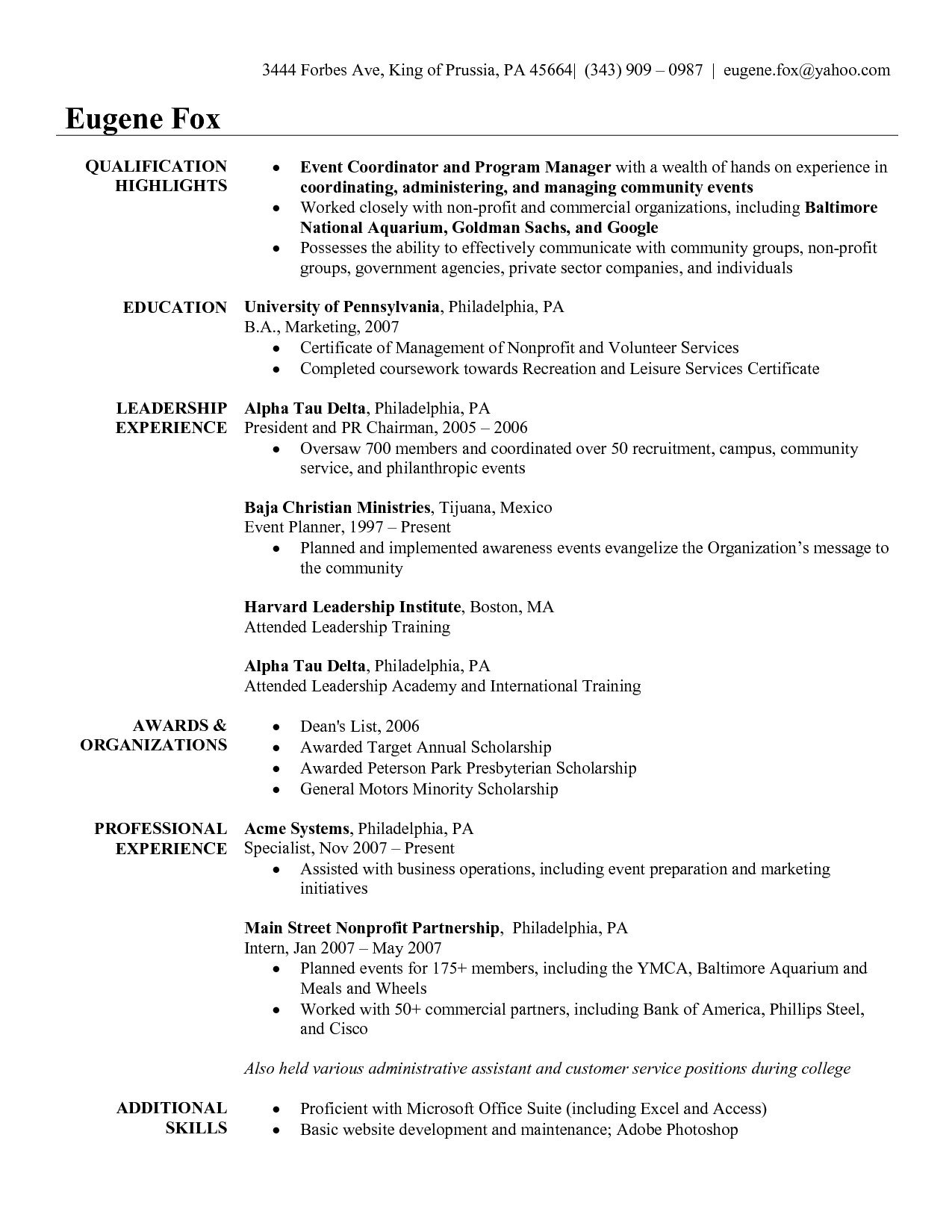10 Gorgeous Marketing Ideas For Nursing Homes ideas collection nursing home admissions coordinator resume sample 2020