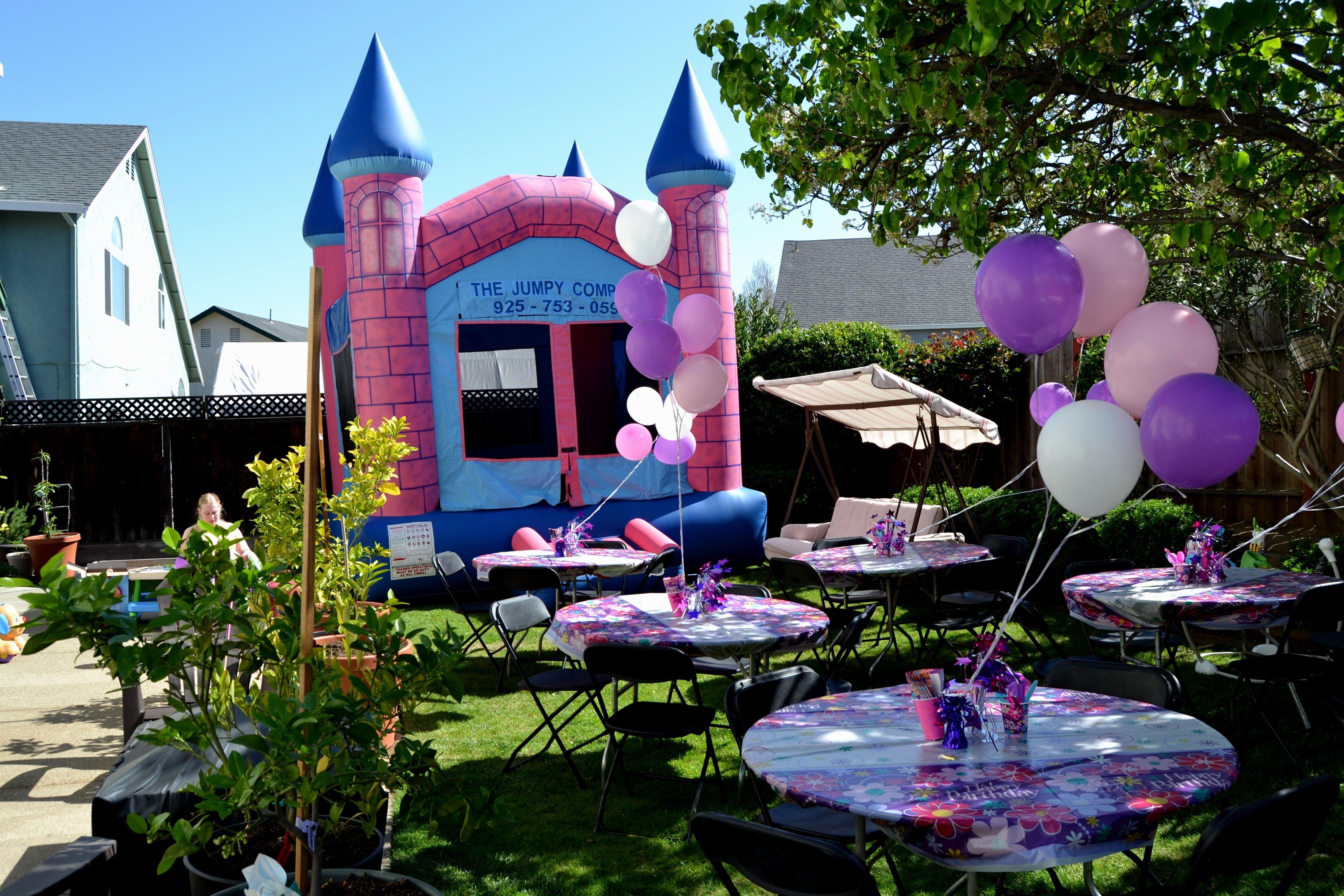 10 Wonderful Sweet 16 Pool Party Ideas ideas collection sweet sixteen backyard party ideas with backyard 2020