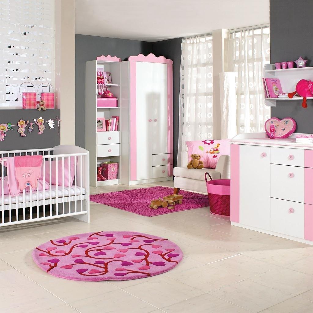 10 Nice Cute Little Girl Room Ideas ideas cute little girl rooms 2020