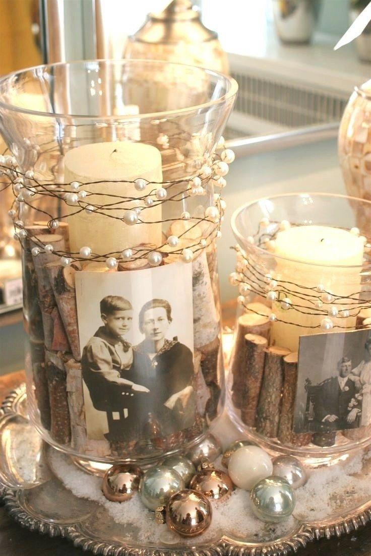 10 Attractive 50Th Wedding Anniversary Decoration Ideas ideas for 50th wedding anniversary wedding ideas 50th wedding 2020