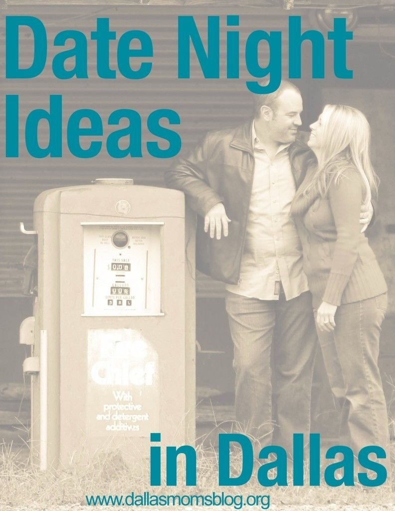 10 Fashionable Fun Date Ideas In Dallas ideas for a fresh take on a fun night out in the big d i did not