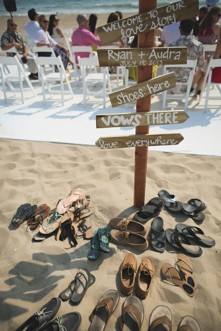 10 Fantastic Ideas For Renewing Wedding Vows ideas for a vow renewal ceremony 1 2020