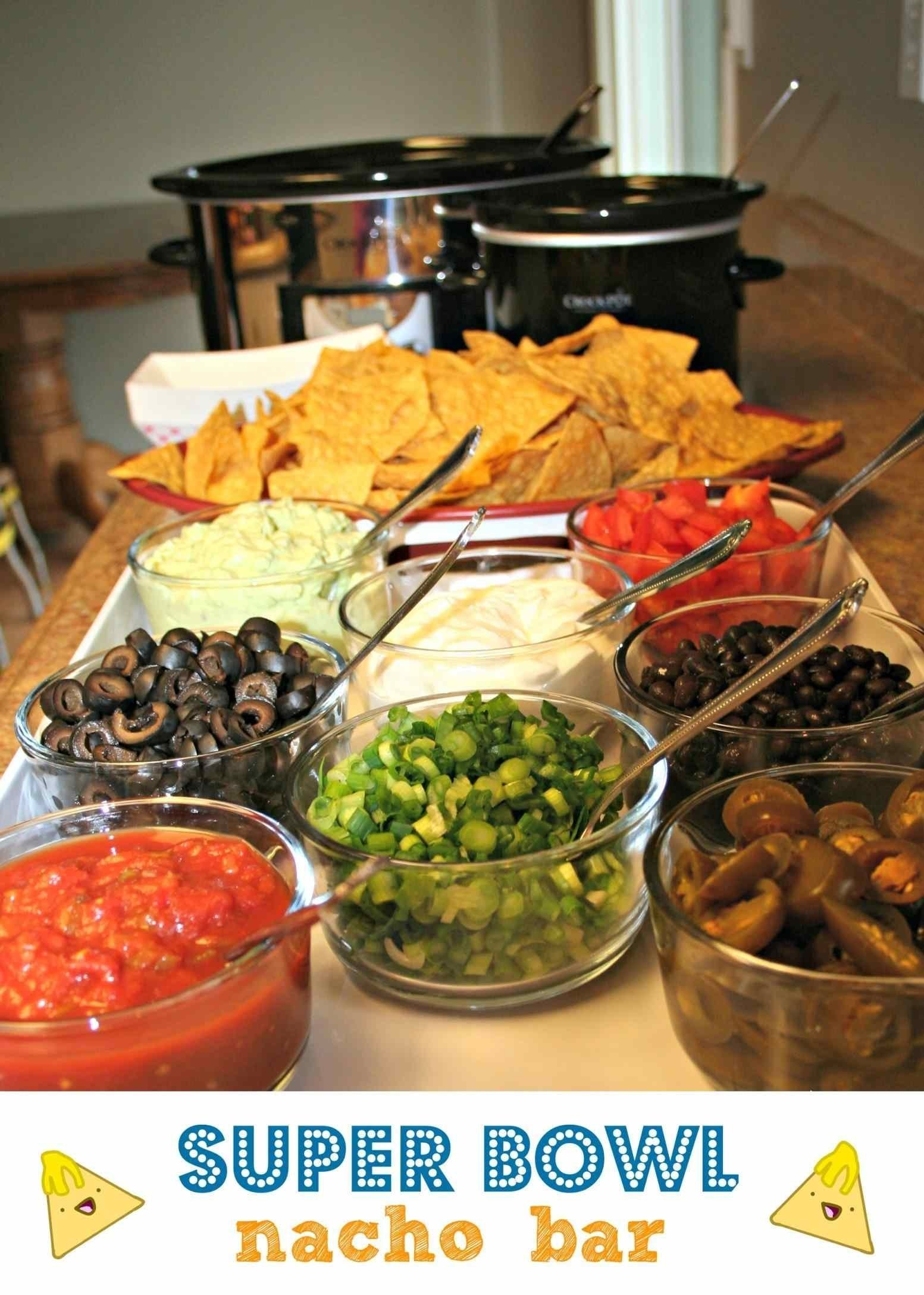 10 Elegant Party Food Ideas For Adults ideas for adults birthday easy nn teen bbs easy party food ideas for 2020