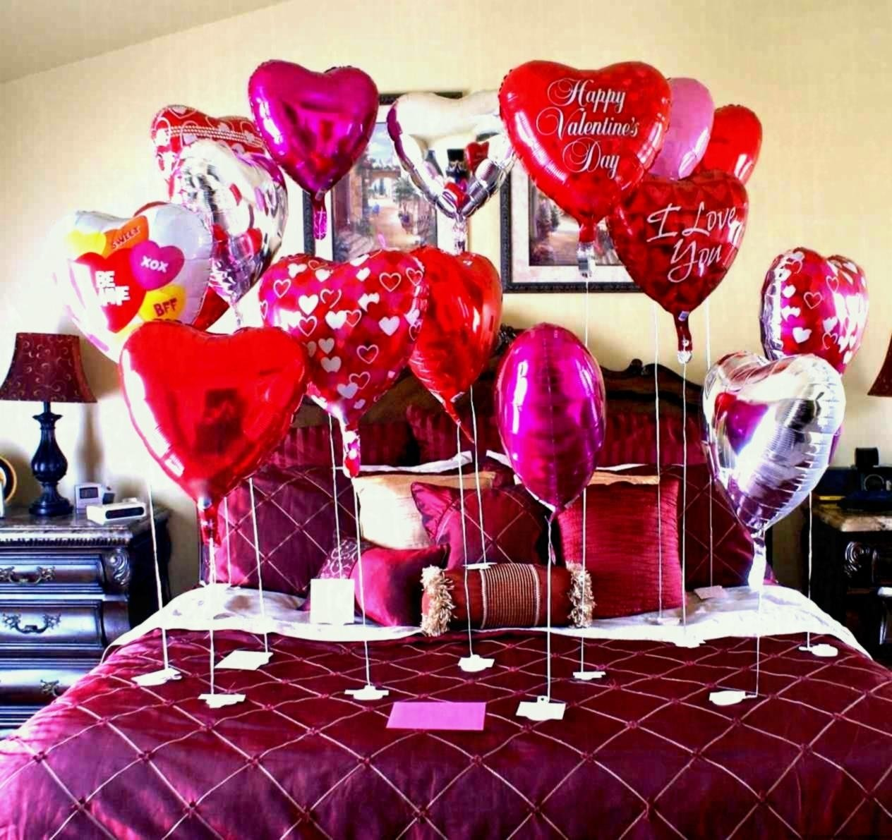 10 Most Recommended Romantic Ideas For Boyfriends Birthday ideas for boyfriend birthday gift lifee pinterest five him in the