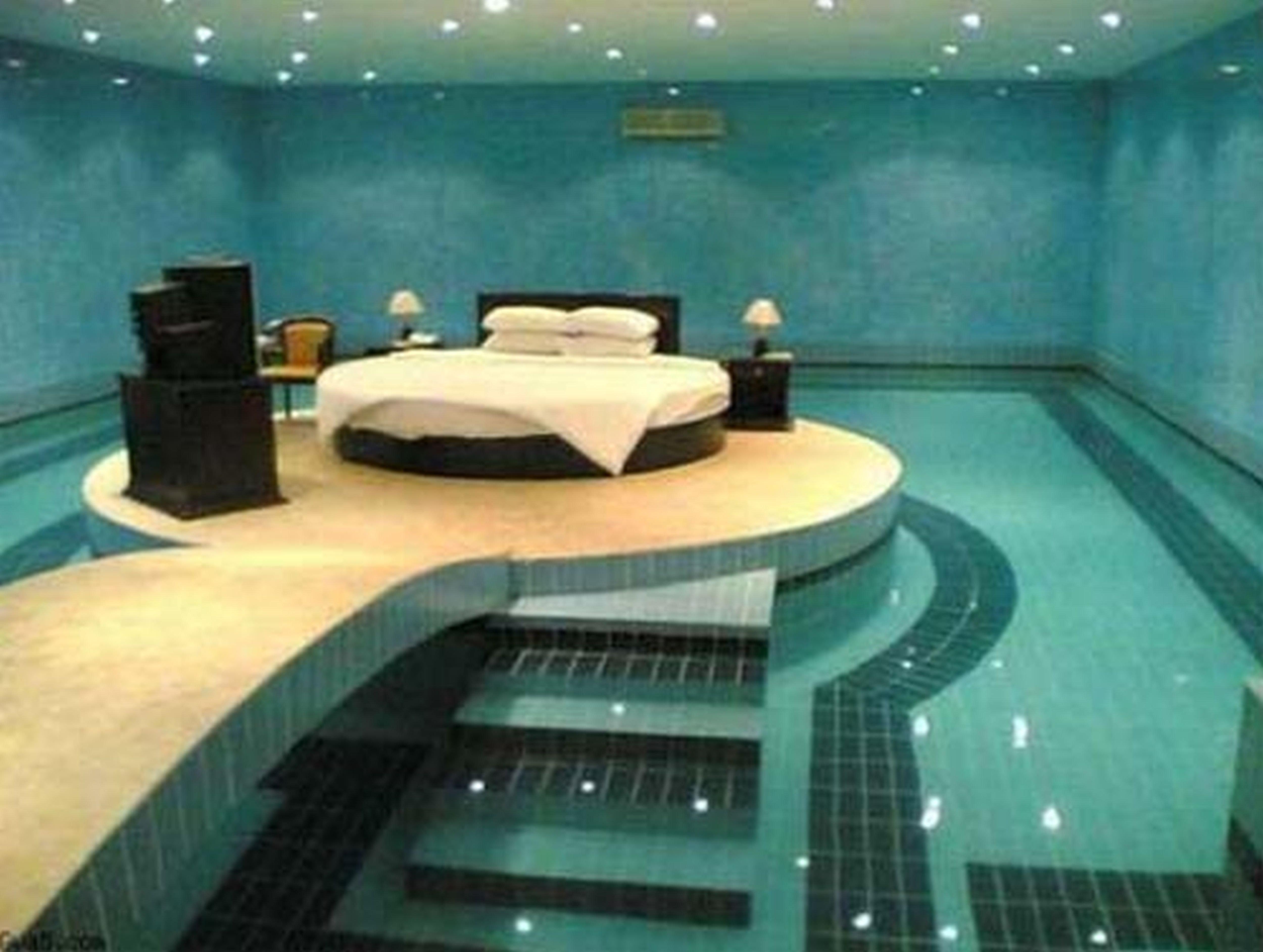 10 Fantastic Cool Room Ideas For Small Rooms ideas for boys rooms vaya teen boys bed teen room boy teenage room