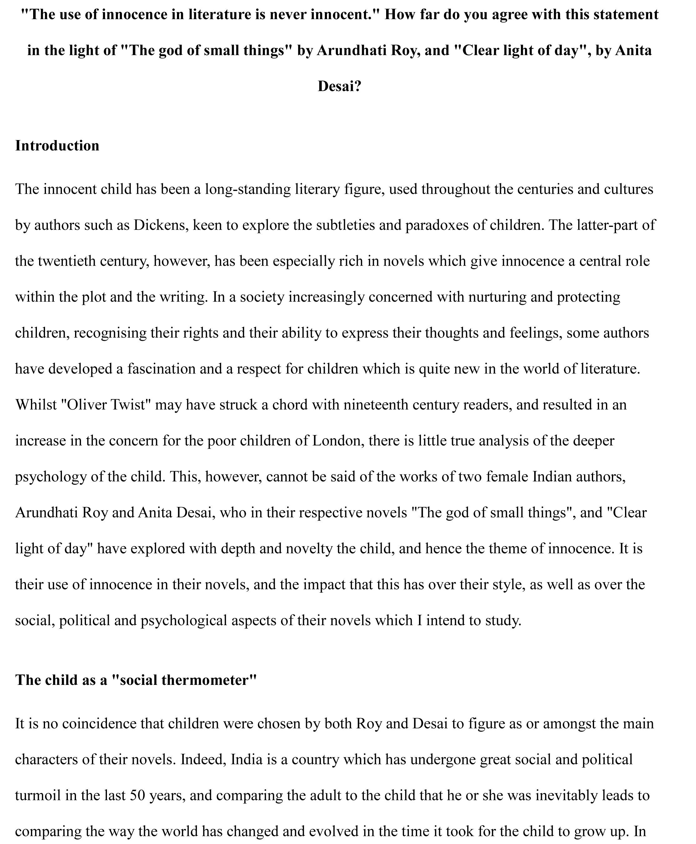 10 Best Ideas For Compare And Contrast Essay ideas for compare and contrast essays ideas for compare and contrast 1 2020