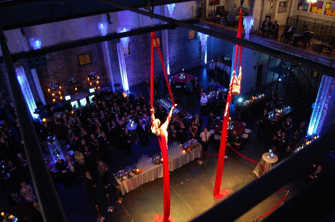 10 Most Recommended Entertainment Ideas For Corporate Events ideas for corporate event entertainment to leave your guests 2020