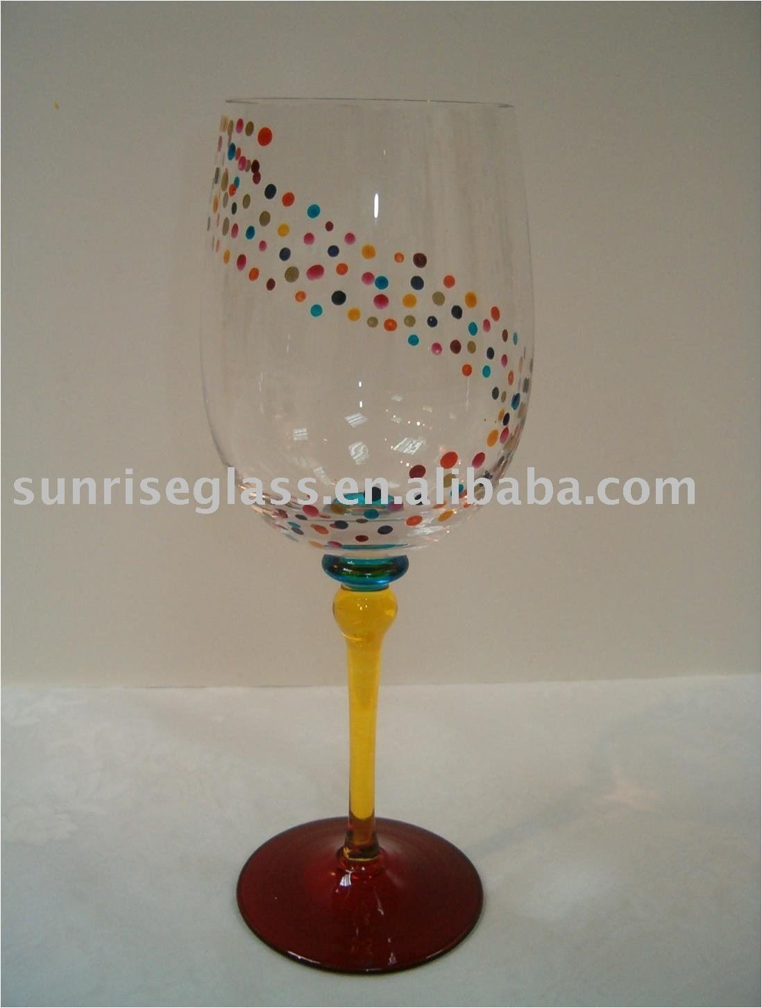 10 Cute Ideas For Painting Wine Glasses ideas for creative painting of wine glassese paint with me 2021