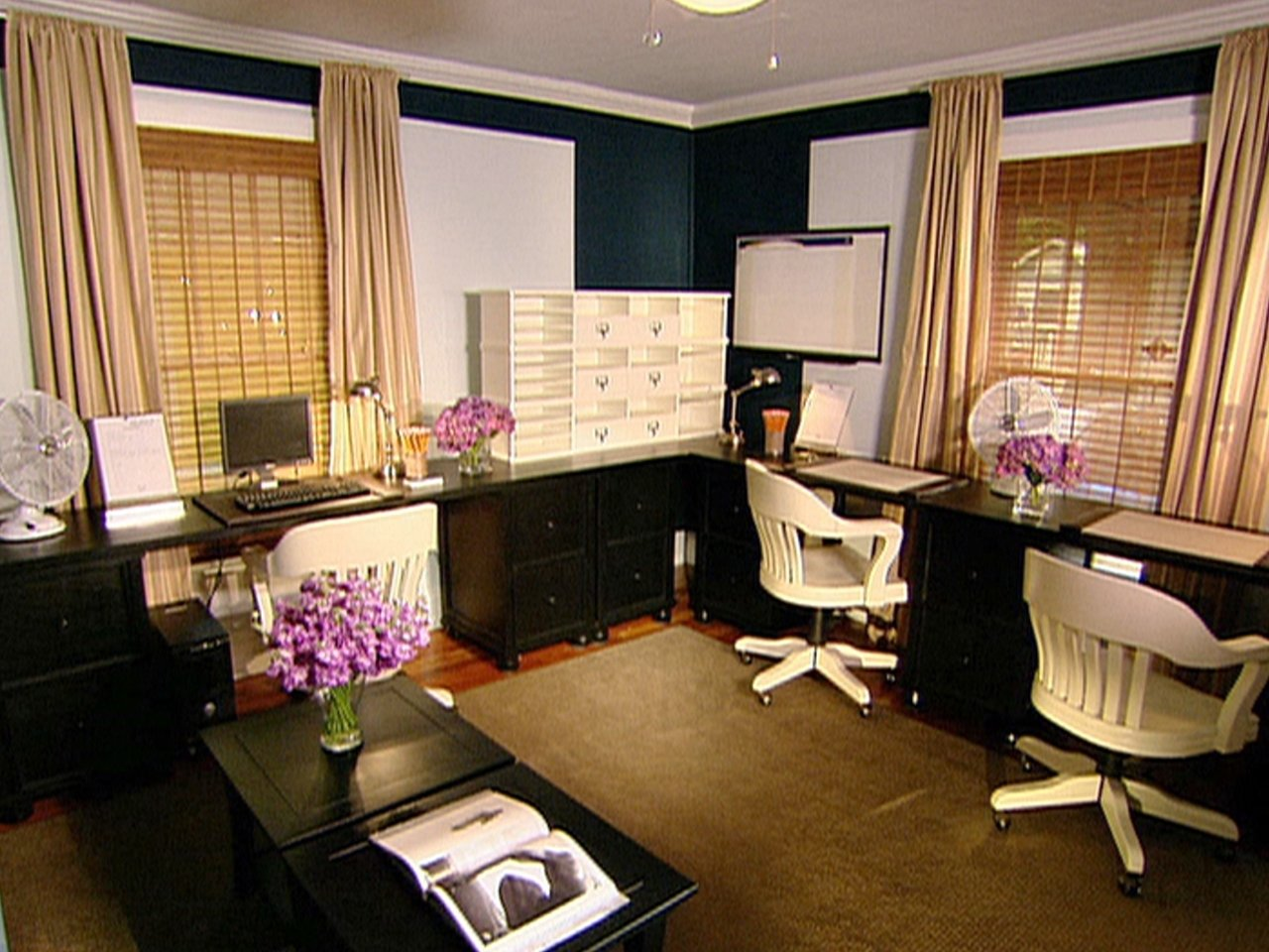 10 Best Ideas For Decorating Your Office At Work ideas for decorating your office at work skilful image of chic