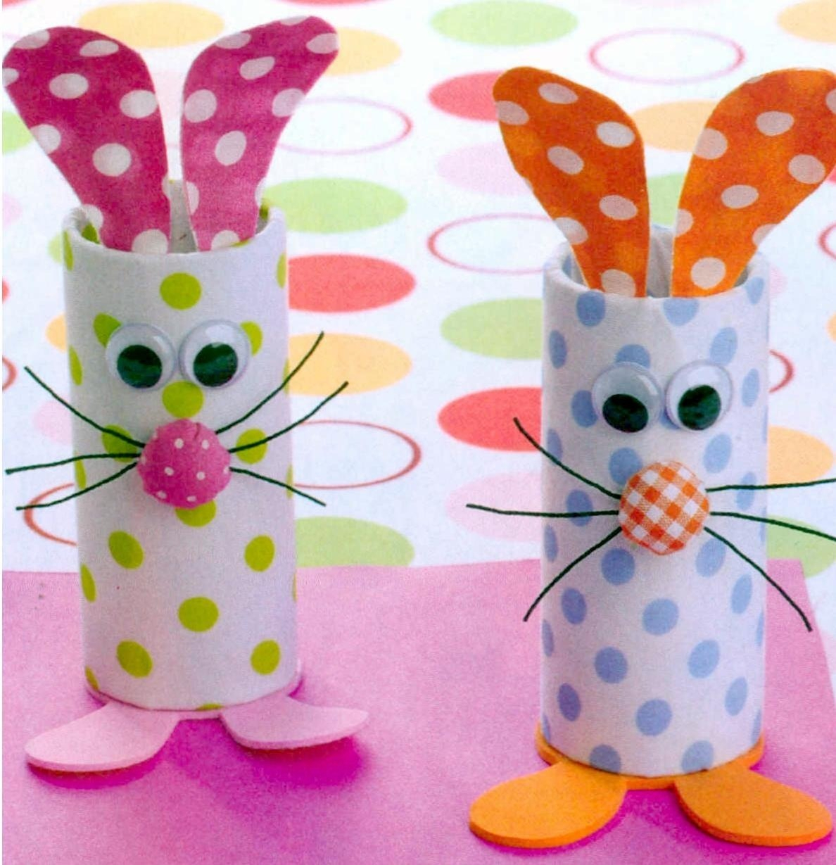 10 Unique Ideas For Crafts For Kids ideas for kids craft phpearth
