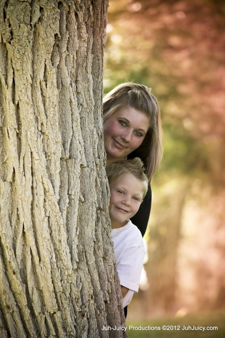 10 Fashionable Mother And Son Picture Ideas ideas for mother son photography live in color michelle cole 2020