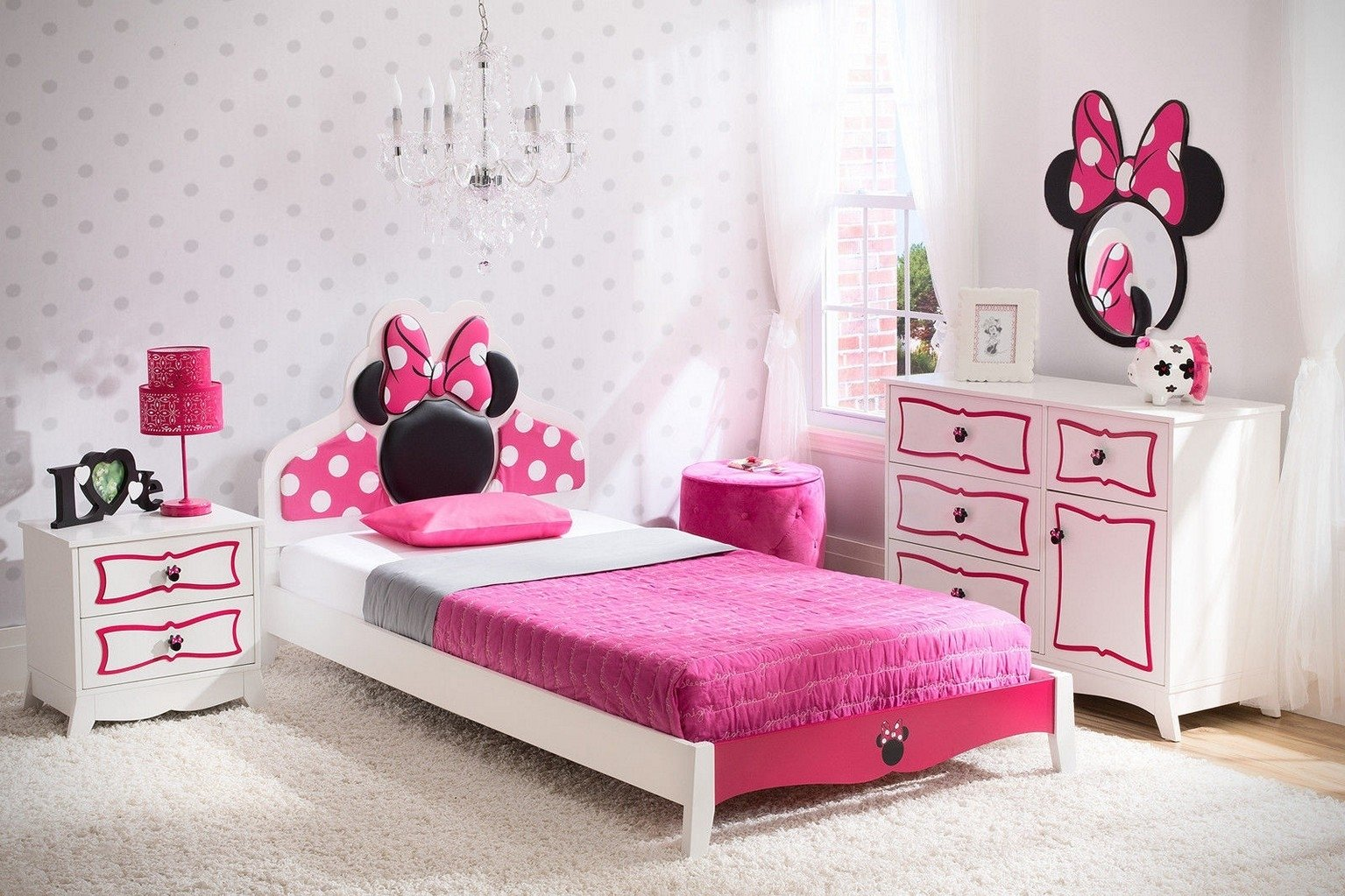 10 Wonderful Painting Ideas For Girls Room ideas for painting a girls bedroom pertaining to painting ideas for
