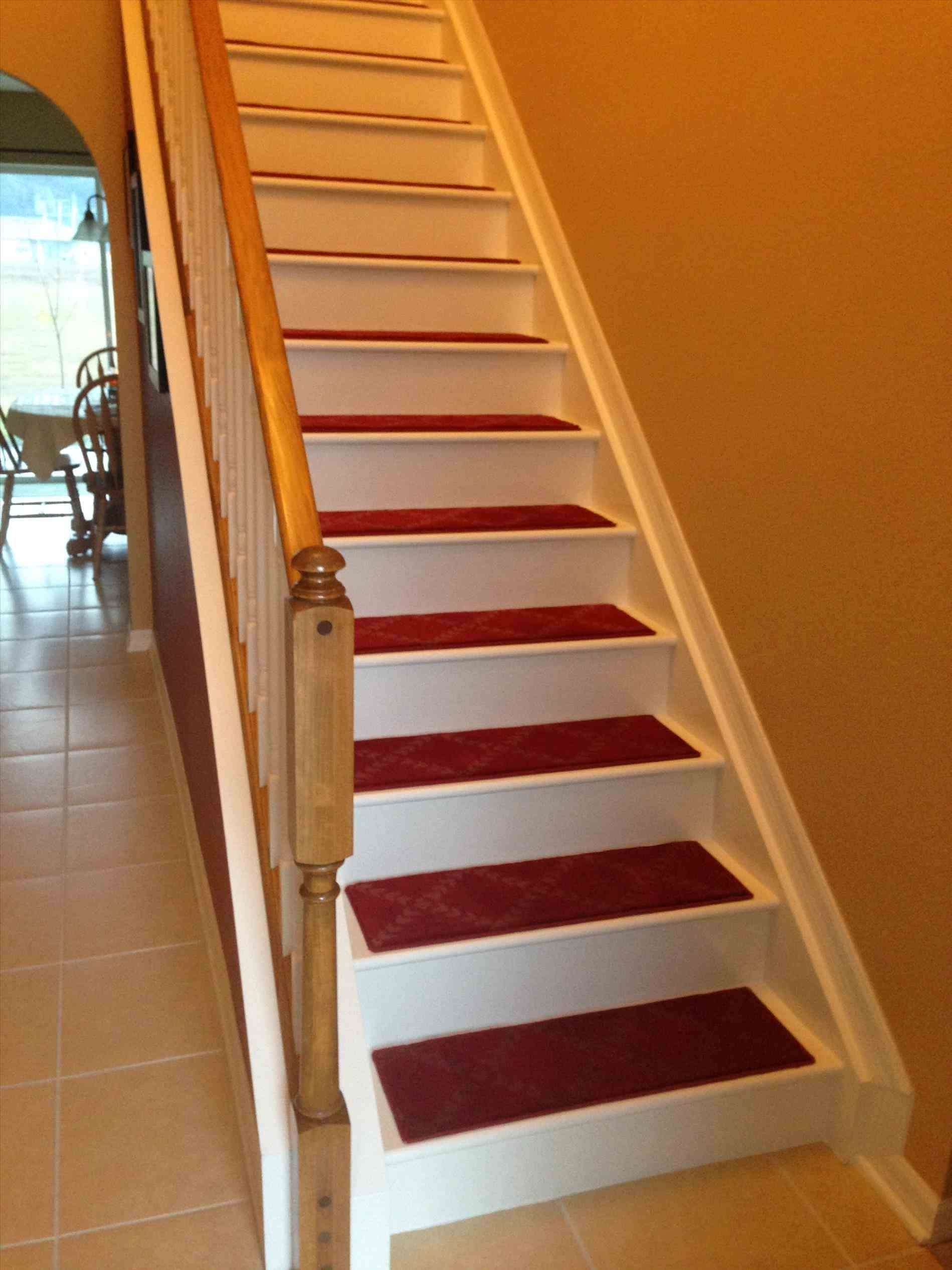 10 Gorgeous Ideas For Stairs Instead Of Carpet ideas for stairs instead of carpet inspect home 2021