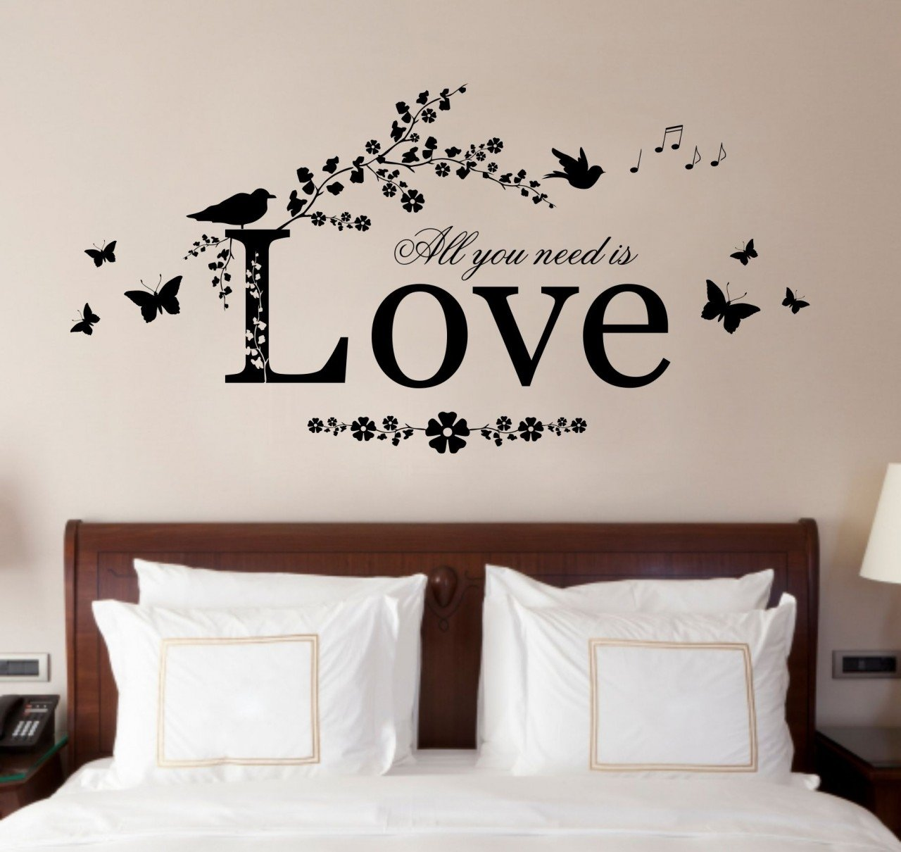 ideas for wall art in bedroom wall art design bedroom wall art ideas
