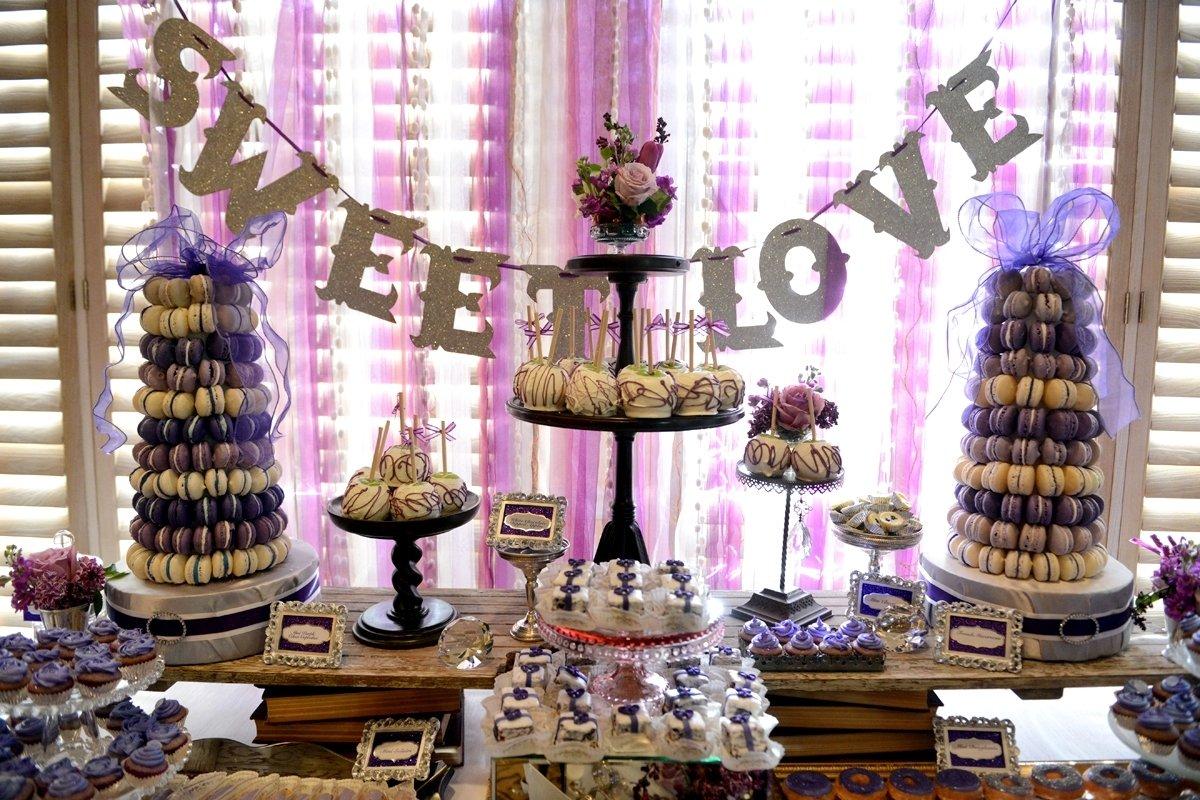 10 Trendy Dessert Table Ideas For Wedding ideas for wedding dessert table house design and office dessert 2020