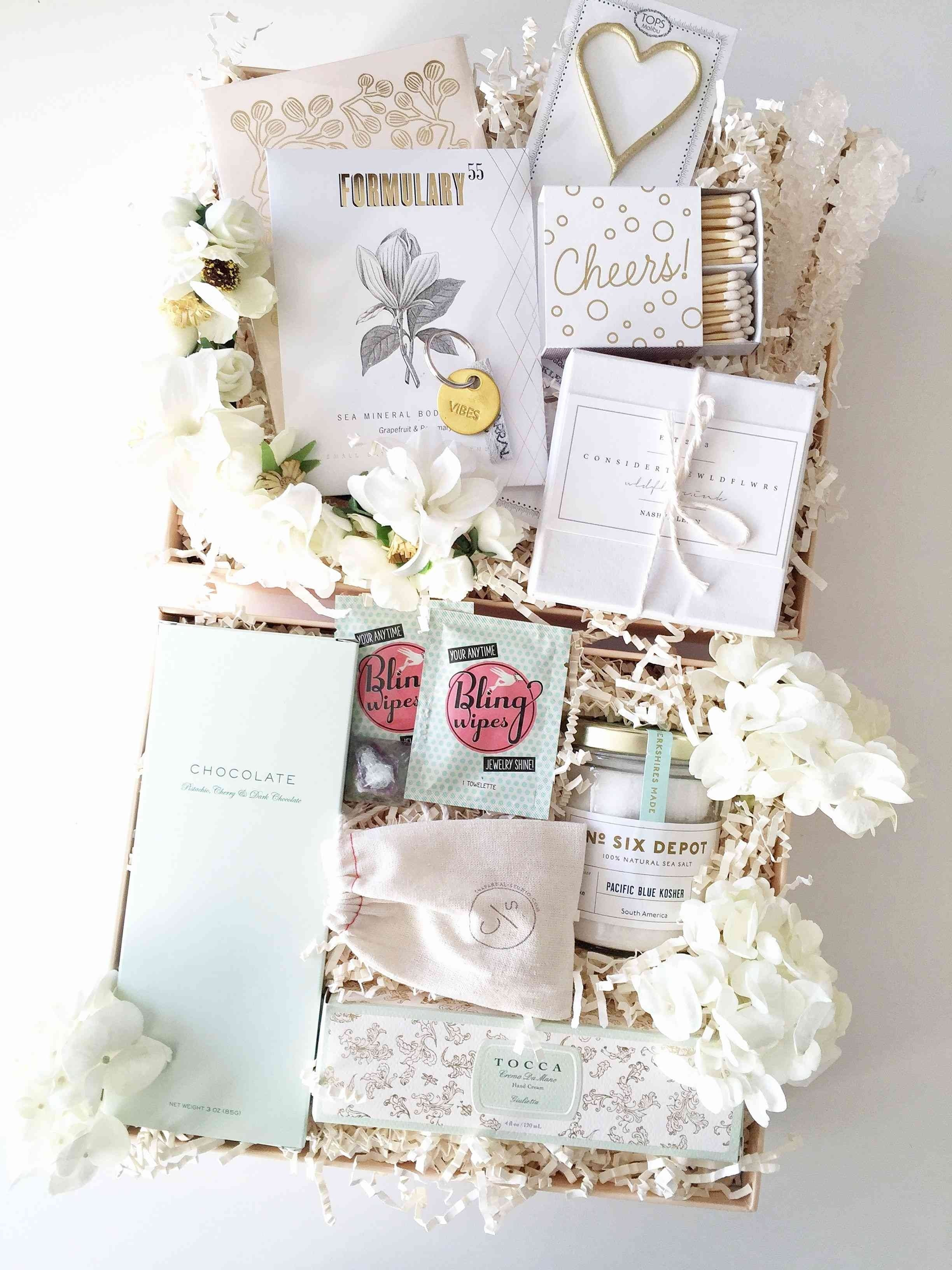 10 Lovable Gift Ideas For Family Members ideas for wedding gifts e art galleries in wedding gift ideas for 2021