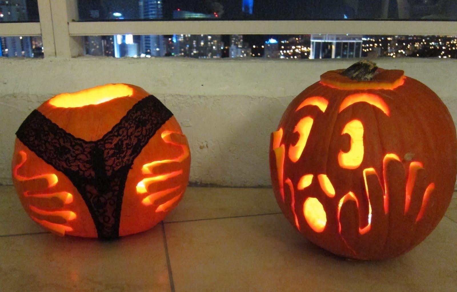 10 Famous Pumpkin Carving Ideas For Girls ideas girl pumpkin carving ideas 2020