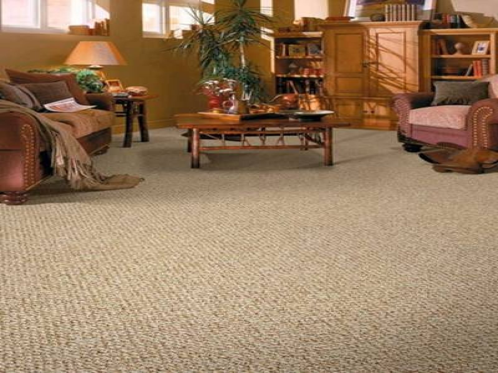 10 Fashionable Wall To Wall Carpet Ideas ideas living room carpet with furniture appealing photo rugs shag 2020