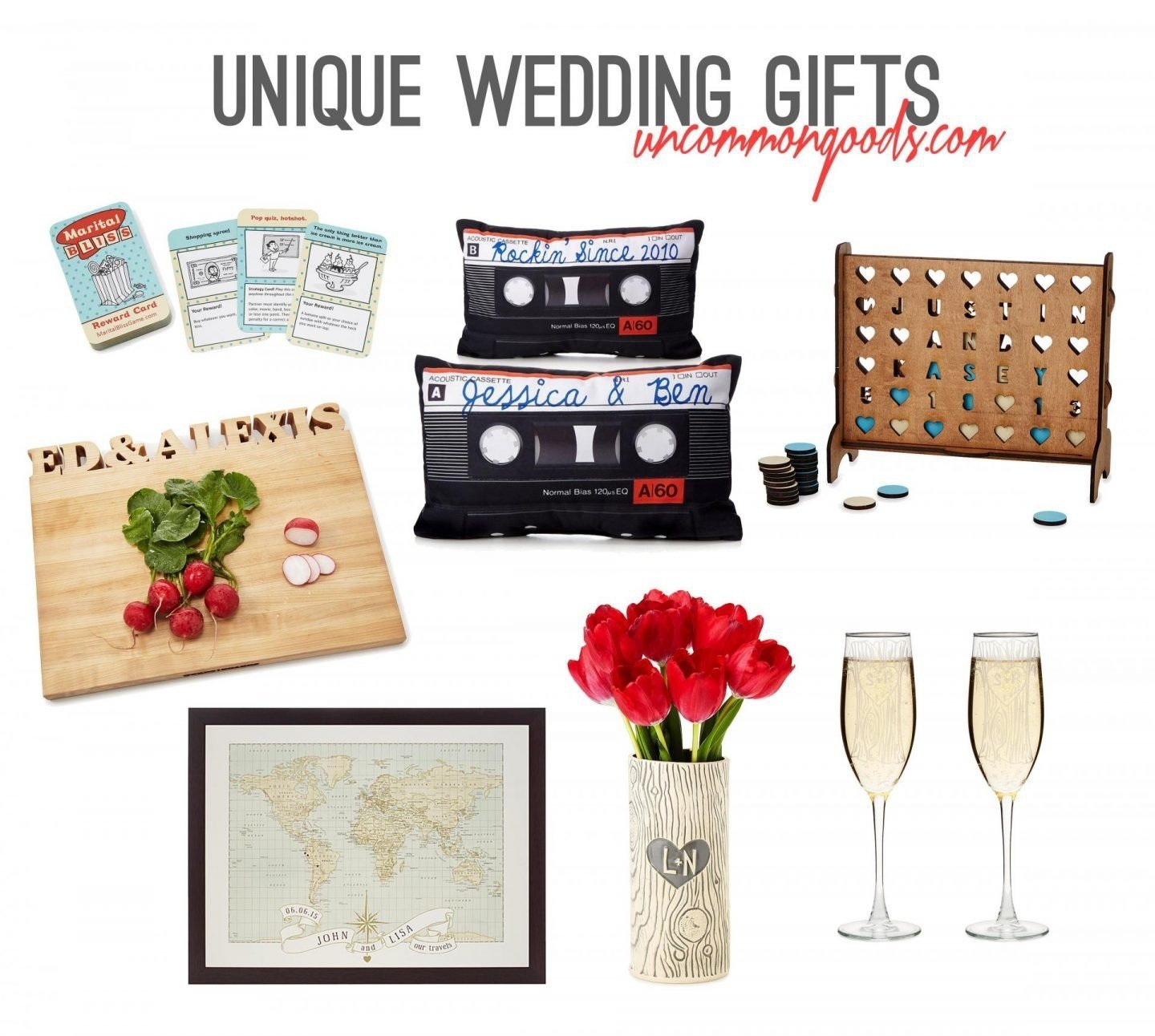 10 Stylish Wedding Gift Ideas For Second Marriage ideas o wedding facebook second marriage gifts bridal shower 2020