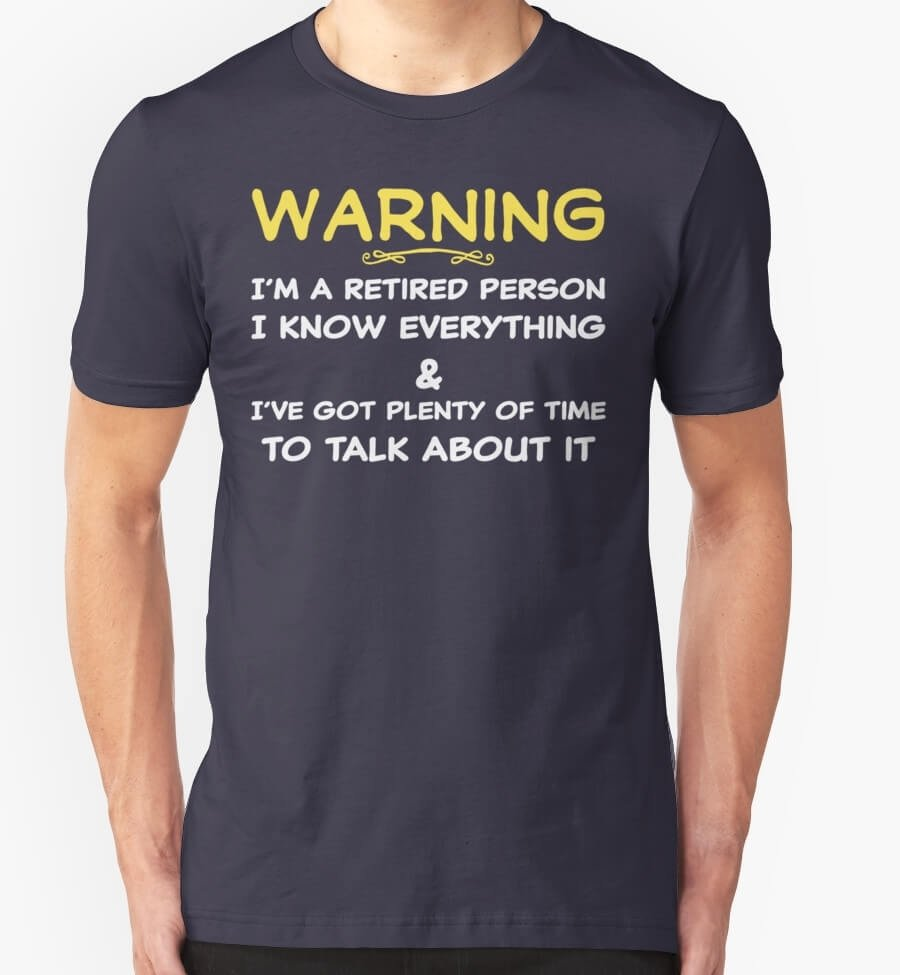 10 Great Funny Gift Ideas For Men ideas of lovely retirement gifts for men men health india health 2020
