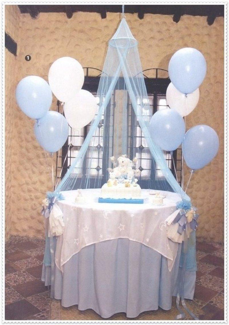 10 Trendy Ideas Para Decorar Baby Shower ideas para decorar baby shower wblqual 2020