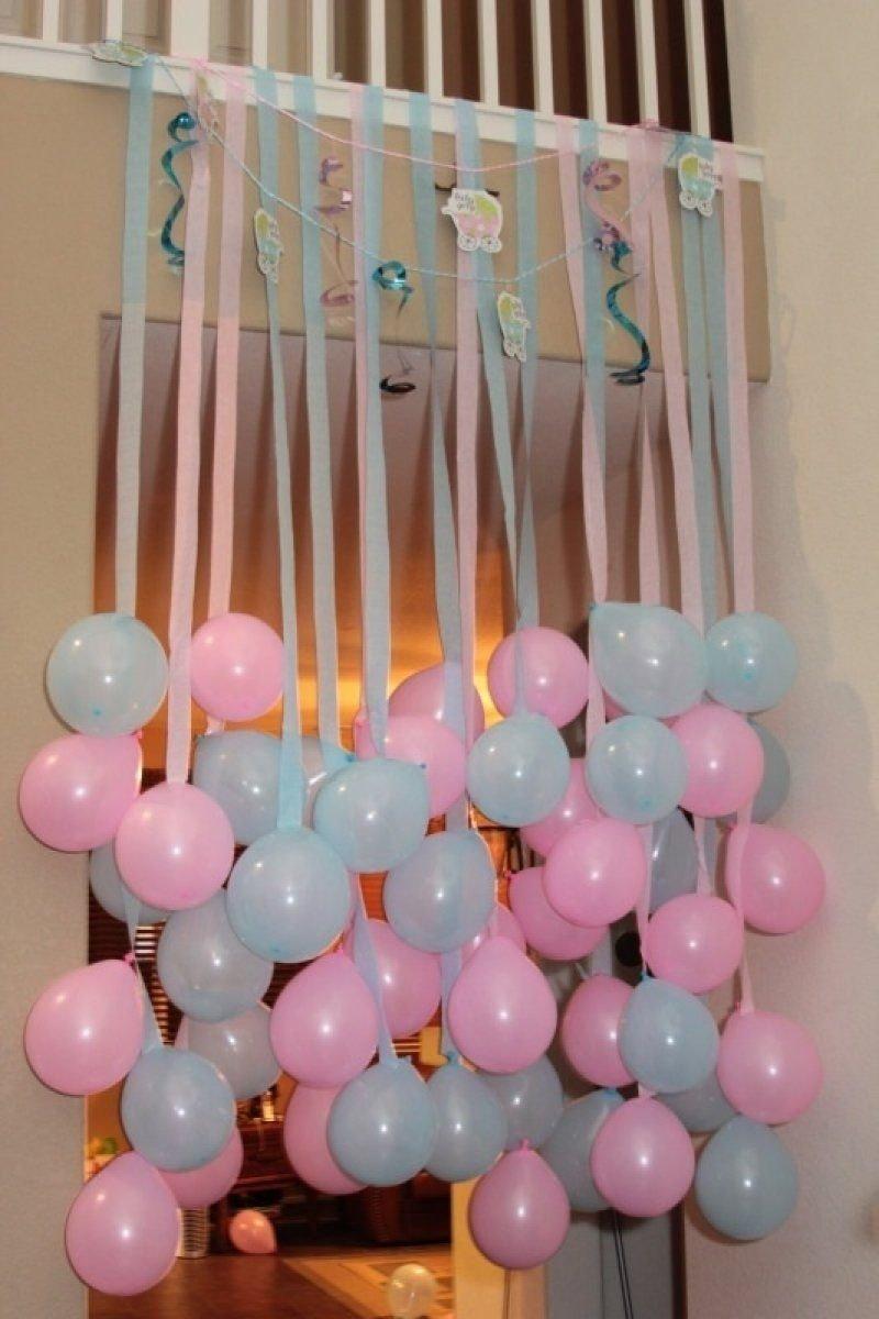 10 Trendy Ideas Para Decorar Baby Shower ideas para decorar en un baby shower que no se te escape ningun 1 2020