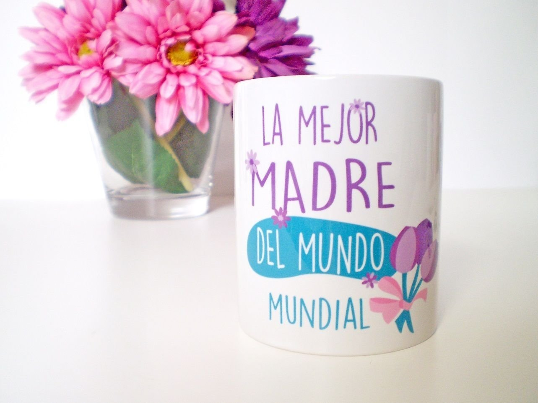 10 Trendy Ideas Para El Dia De La Madre ideas para regalar este dia de la madre dia de la madre la madre 2021